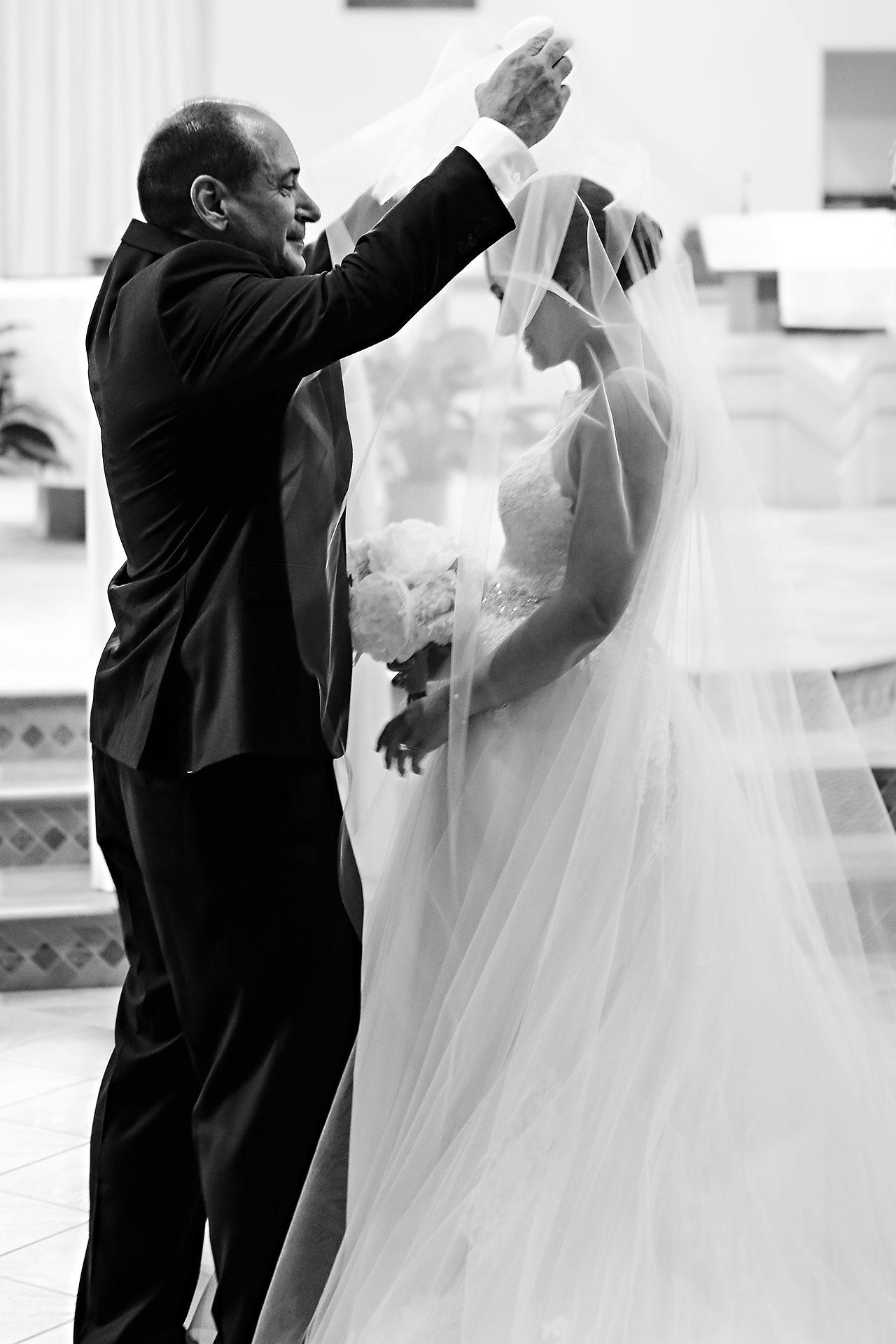Jillian Eli Coxhall Gardens Wedding 0127