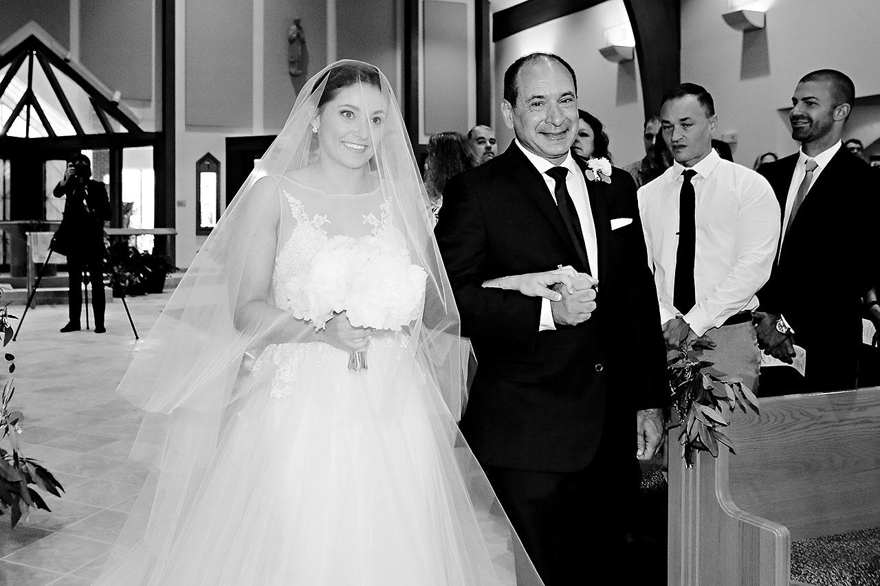 Jillian Eli Coxhall Gardens Wedding 0124
