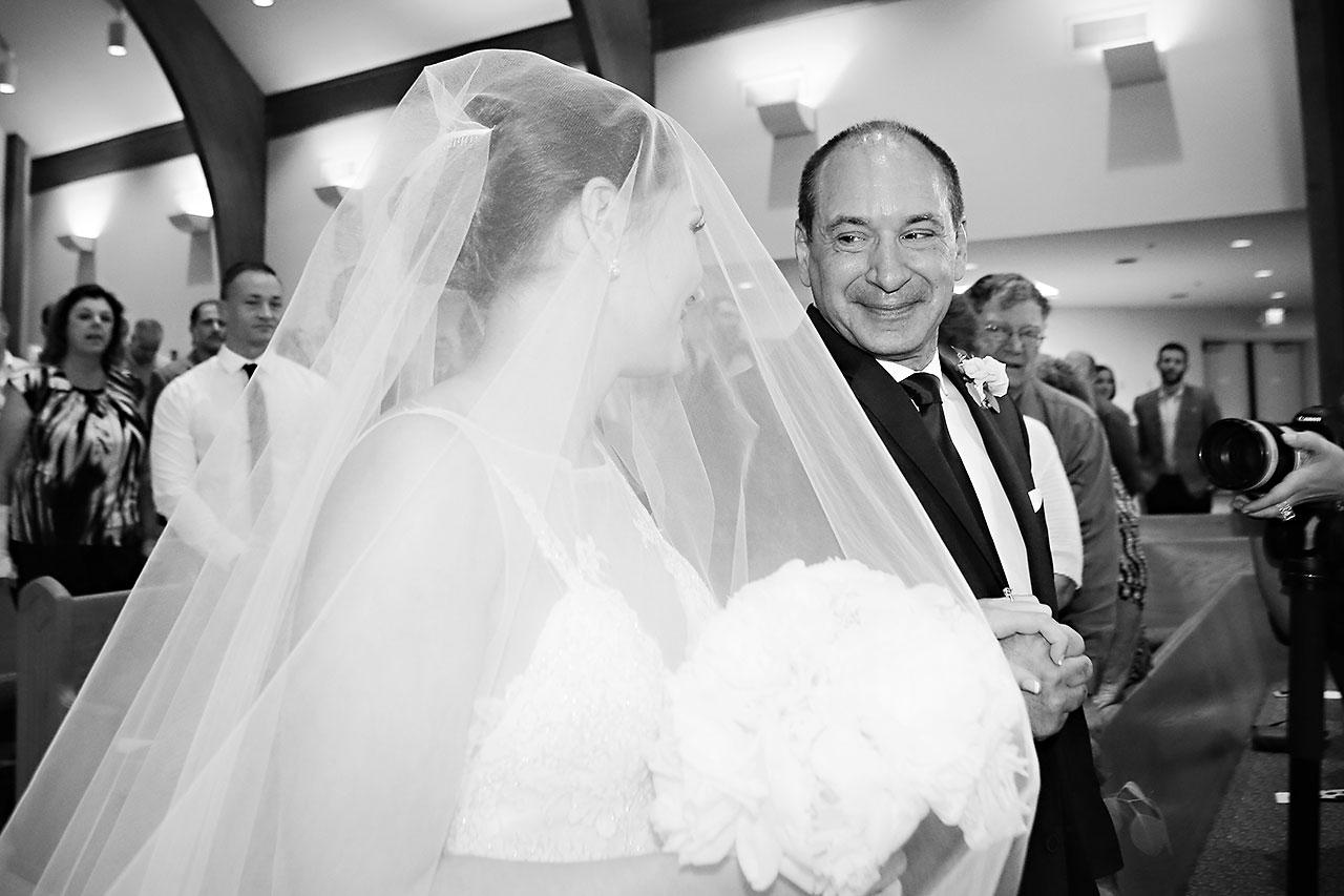 Jillian Eli Coxhall Gardens Wedding 0125