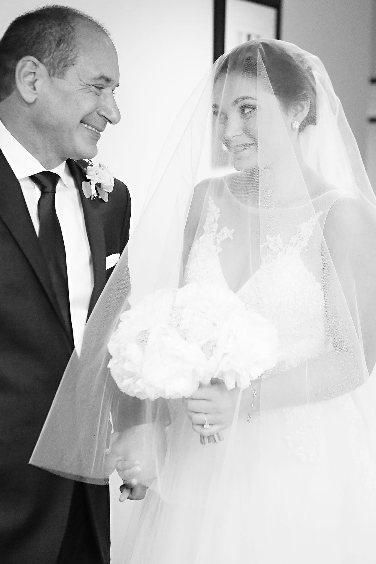 Jillian Eli Coxhall Gardens Wedding 0121