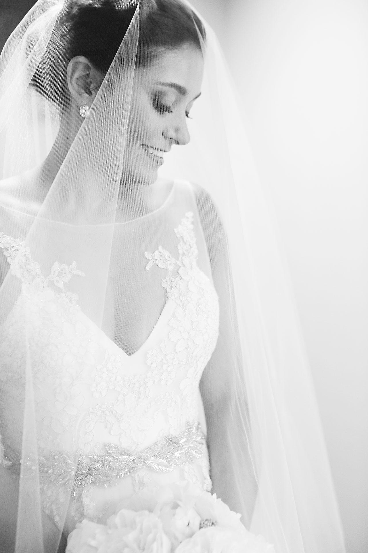 Jillian Eli Coxhall Gardens Wedding 0119
