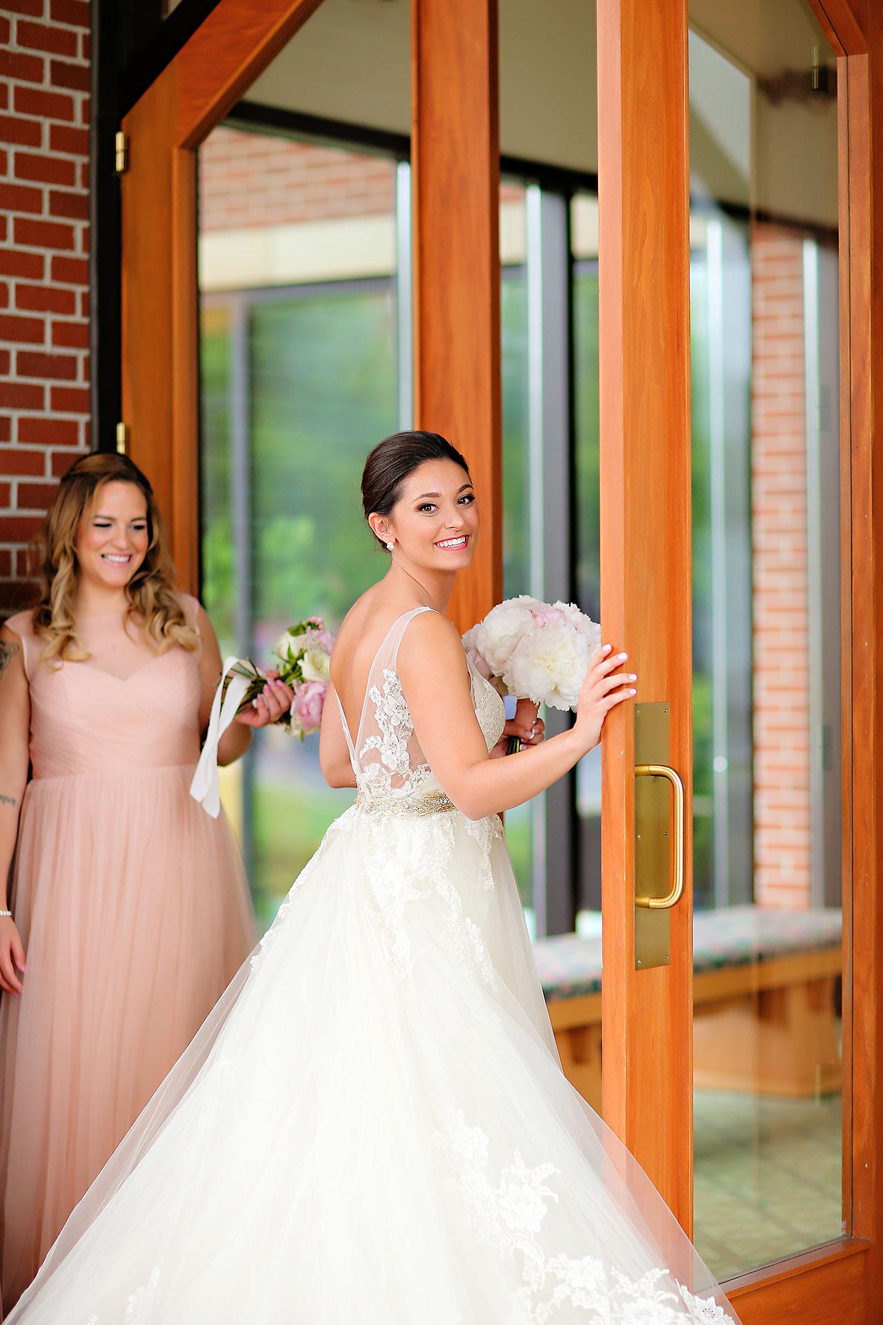 Jillian Eli Coxhall Gardens Wedding 0114