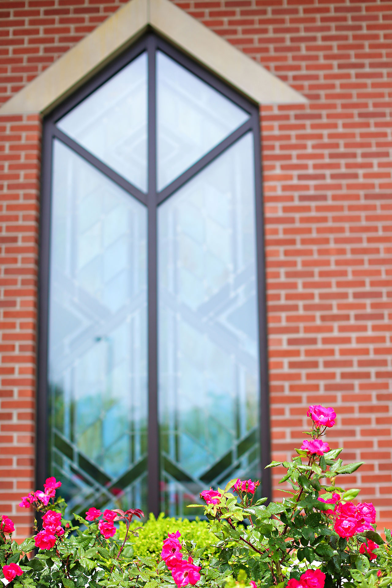 Jillian Eli Coxhall Gardens Wedding 0116