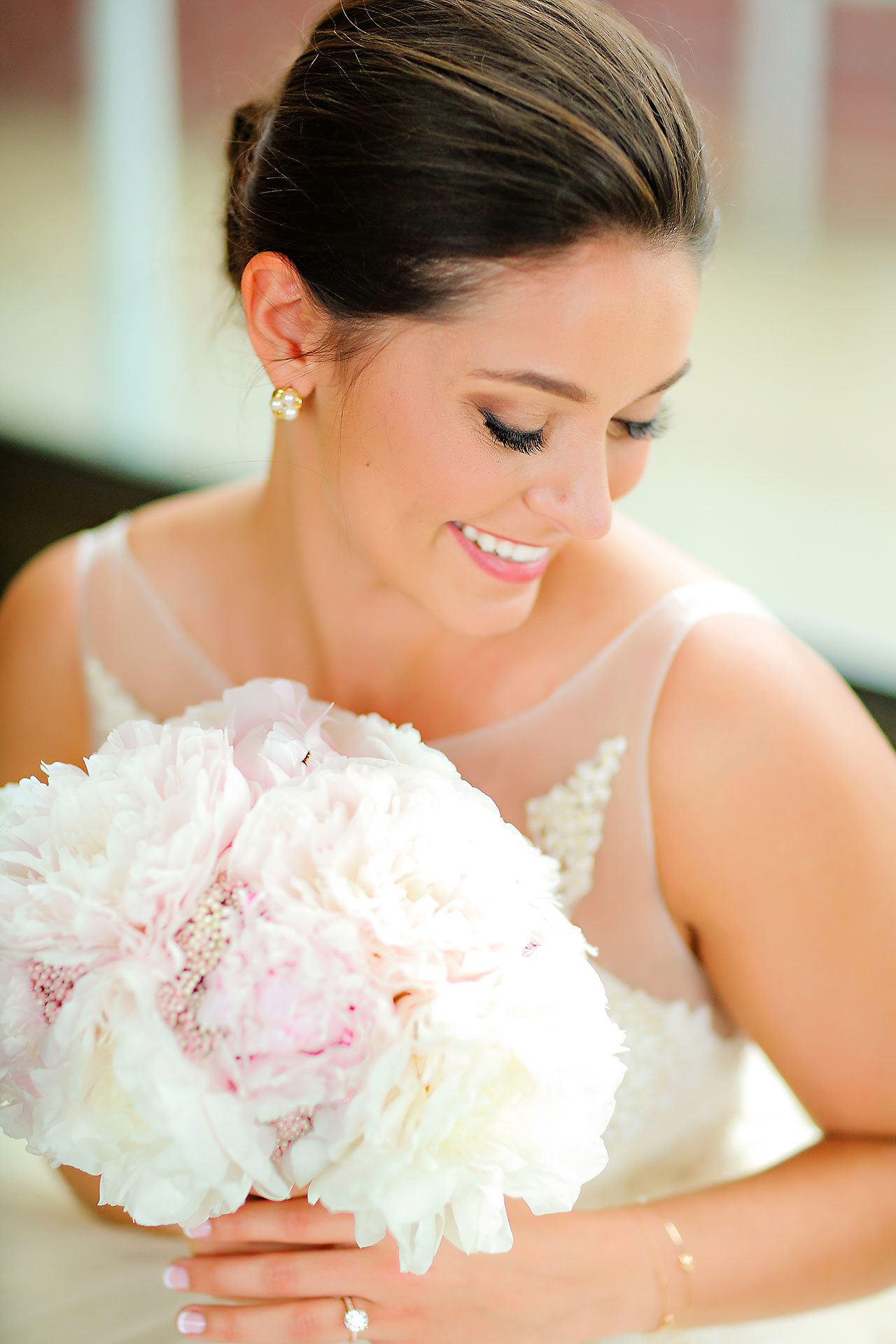 Jillian Eli Coxhall Gardens Wedding 0112
