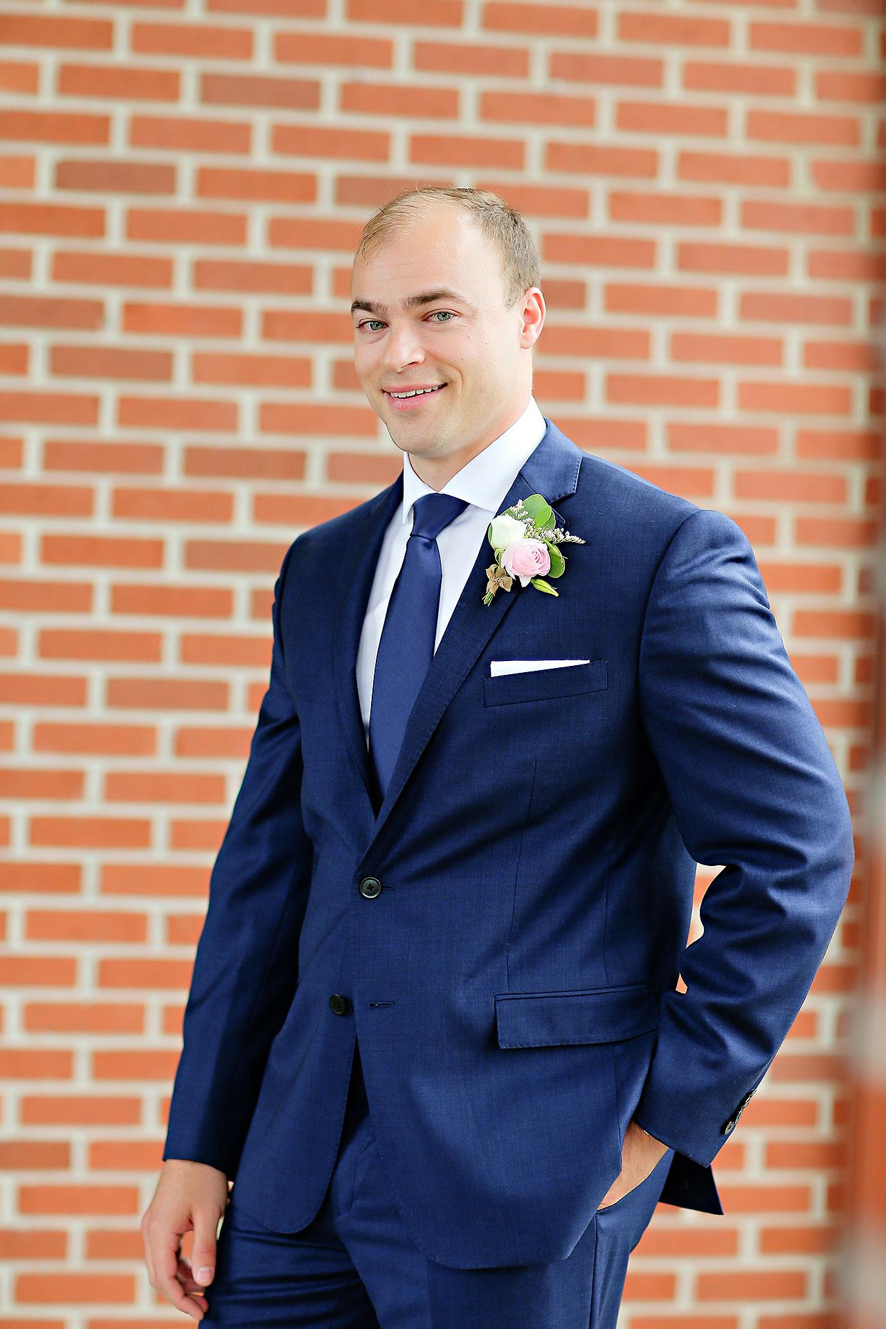 Jillian Eli Coxhall Gardens Wedding 0113