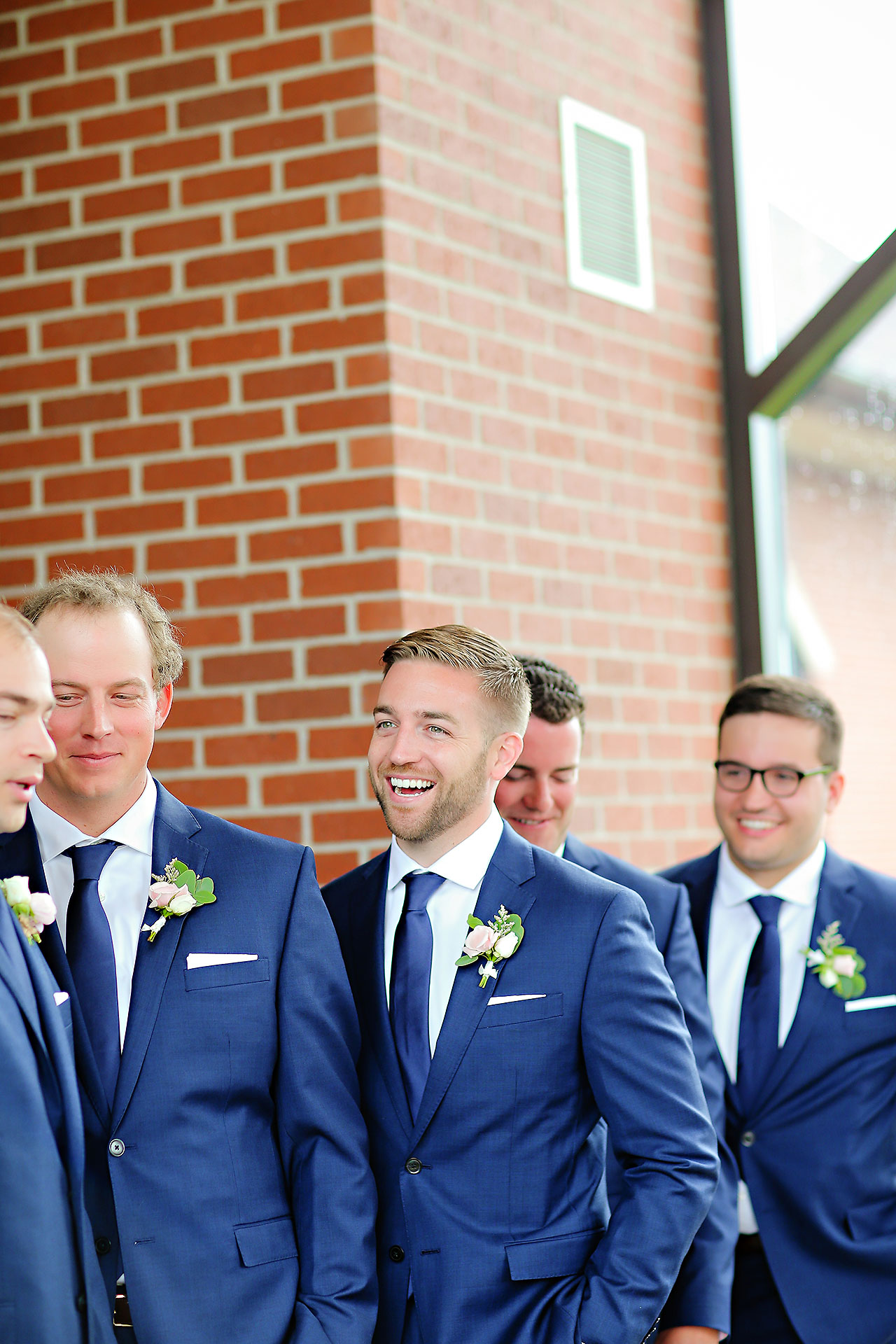 Jillian Eli Coxhall Gardens Wedding 0111