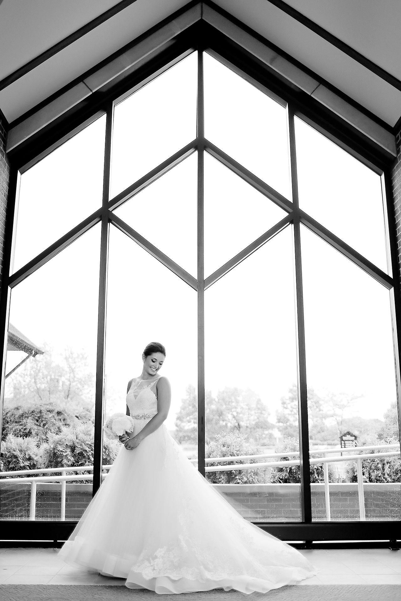 Jillian Eli Coxhall Gardens Wedding 0108