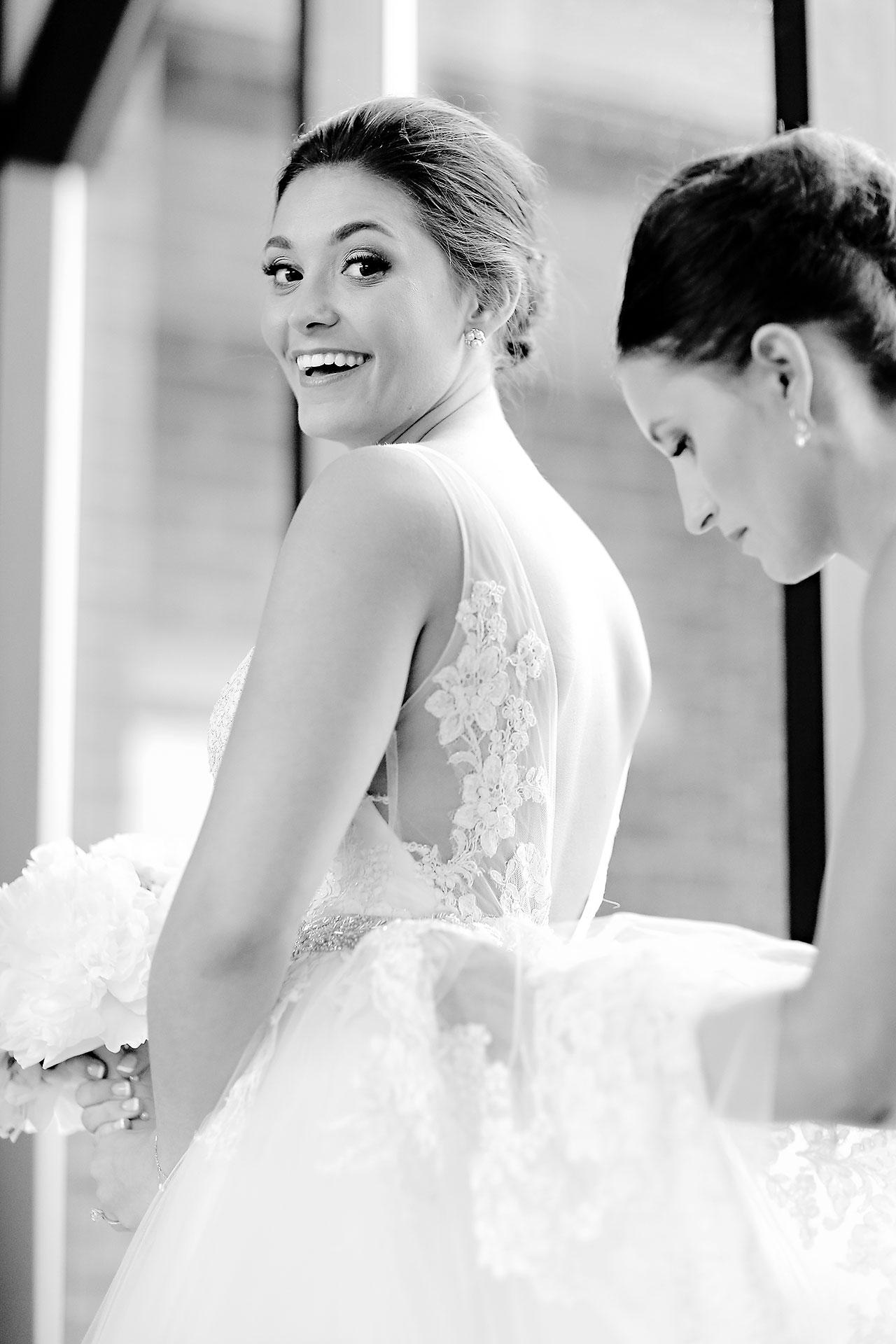 Jillian Eli Coxhall Gardens Wedding 0110
