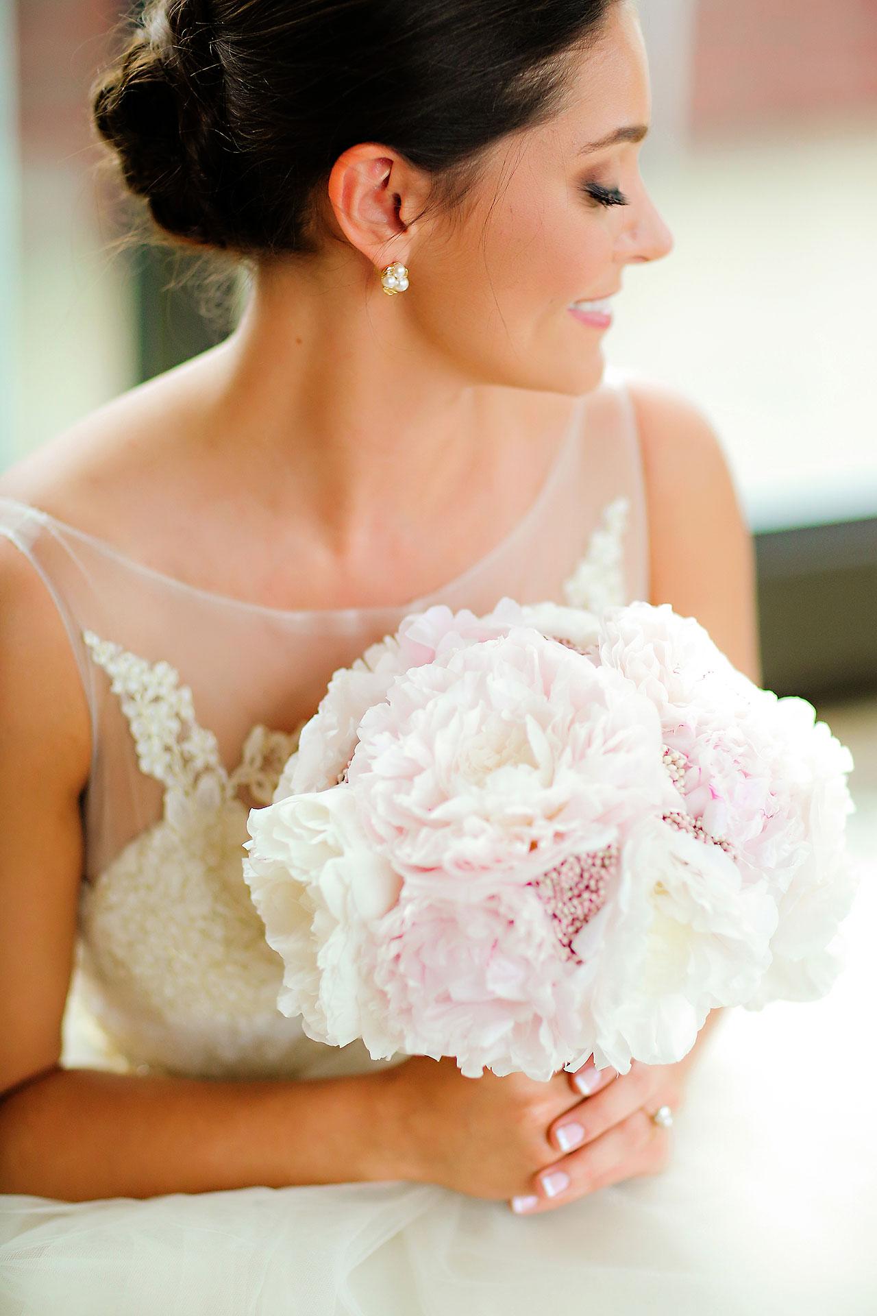 Jillian Eli Coxhall Gardens Wedding 0107