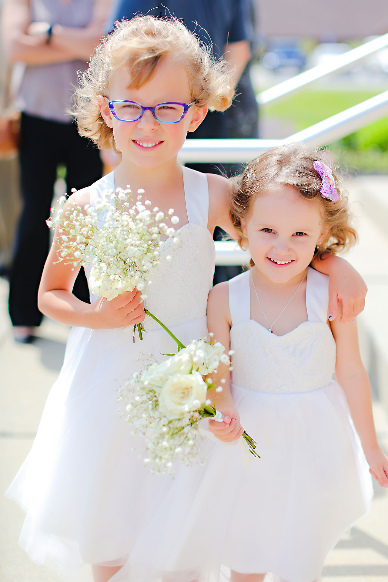 Jillian Eli Coxhall Gardens Wedding 0104