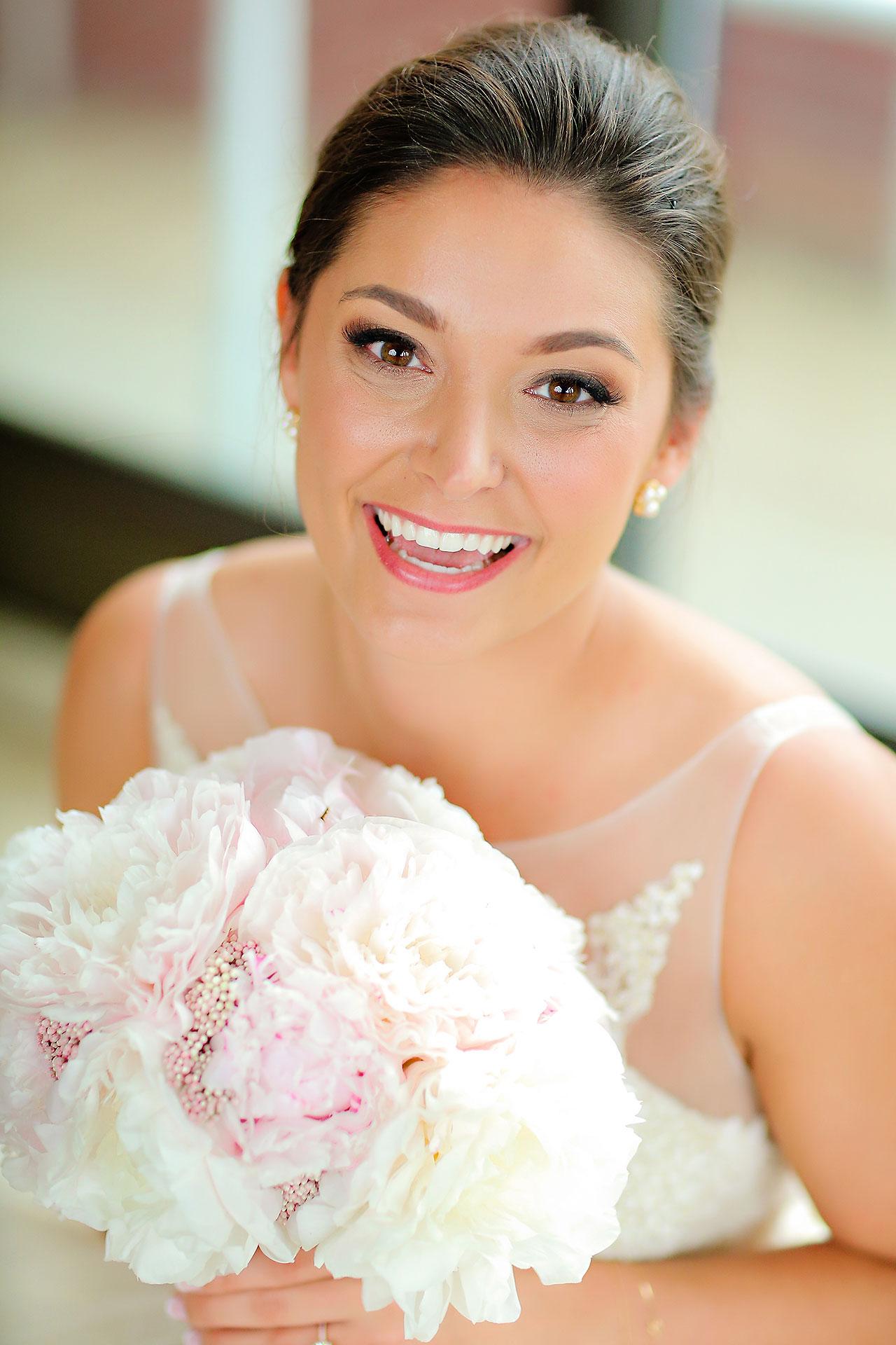 Jillian Eli Coxhall Gardens Wedding 0105