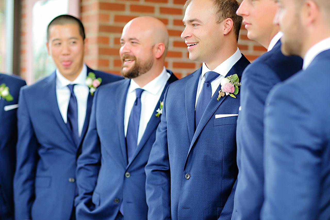 Jillian Eli Coxhall Gardens Wedding 0102