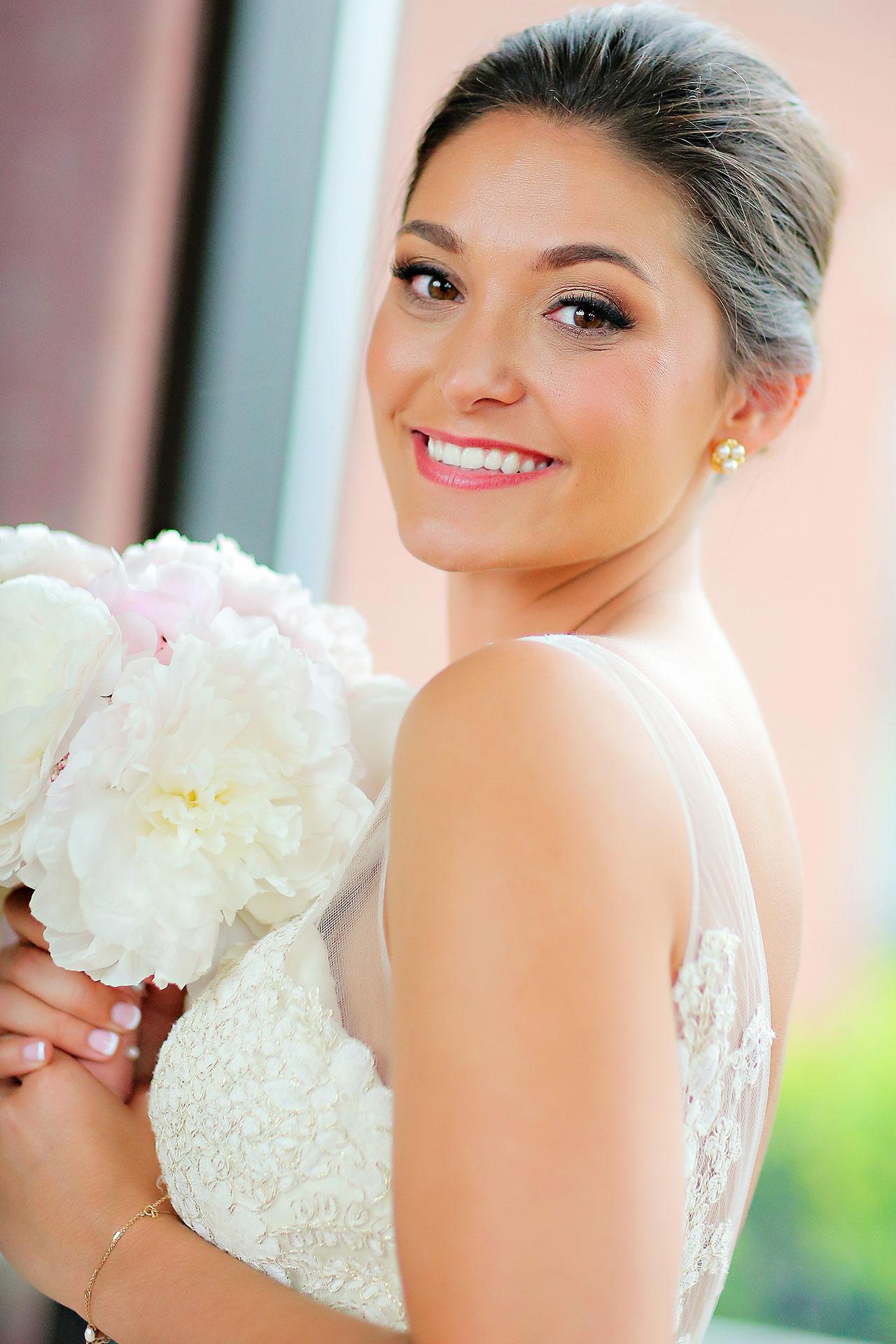 Jillian Eli Coxhall Gardens Wedding 0103