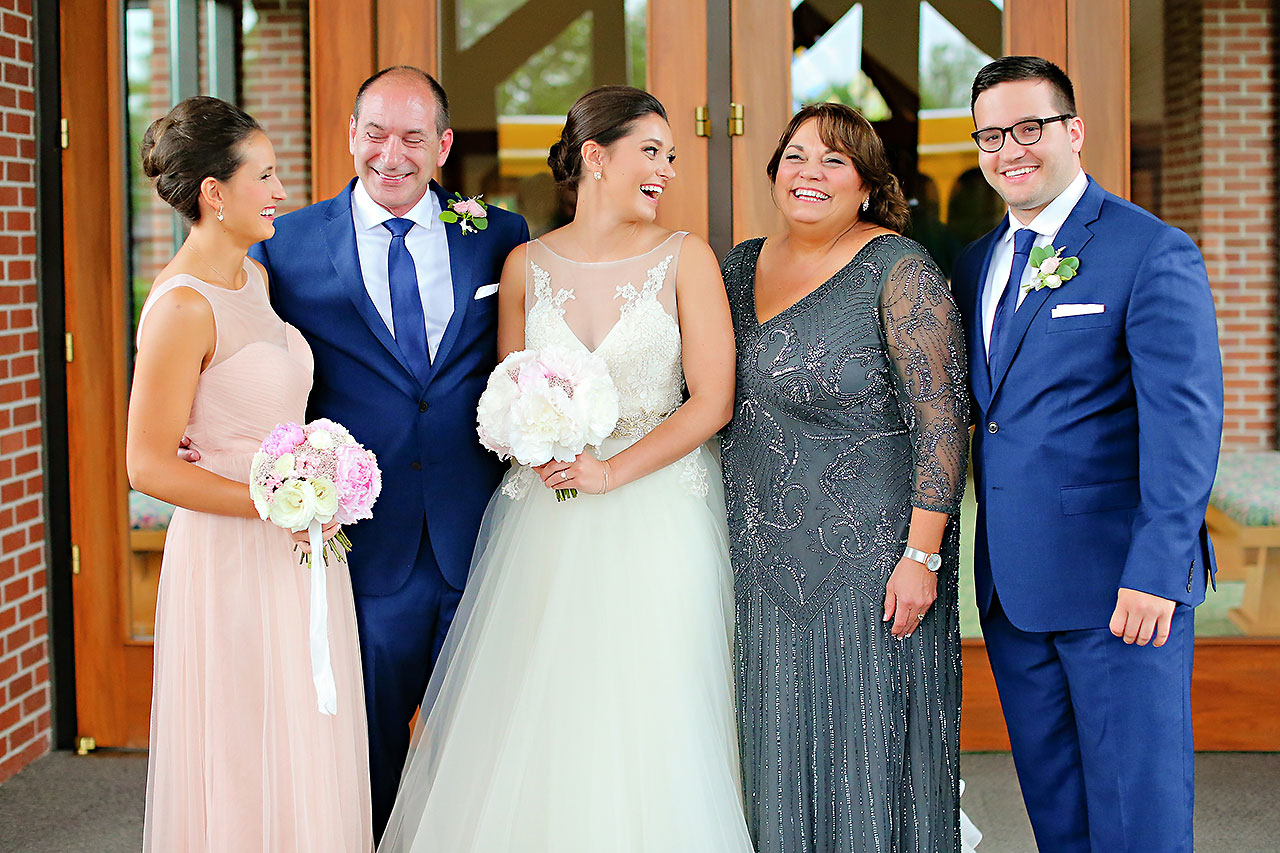 Jillian Eli Coxhall Gardens Wedding 0100