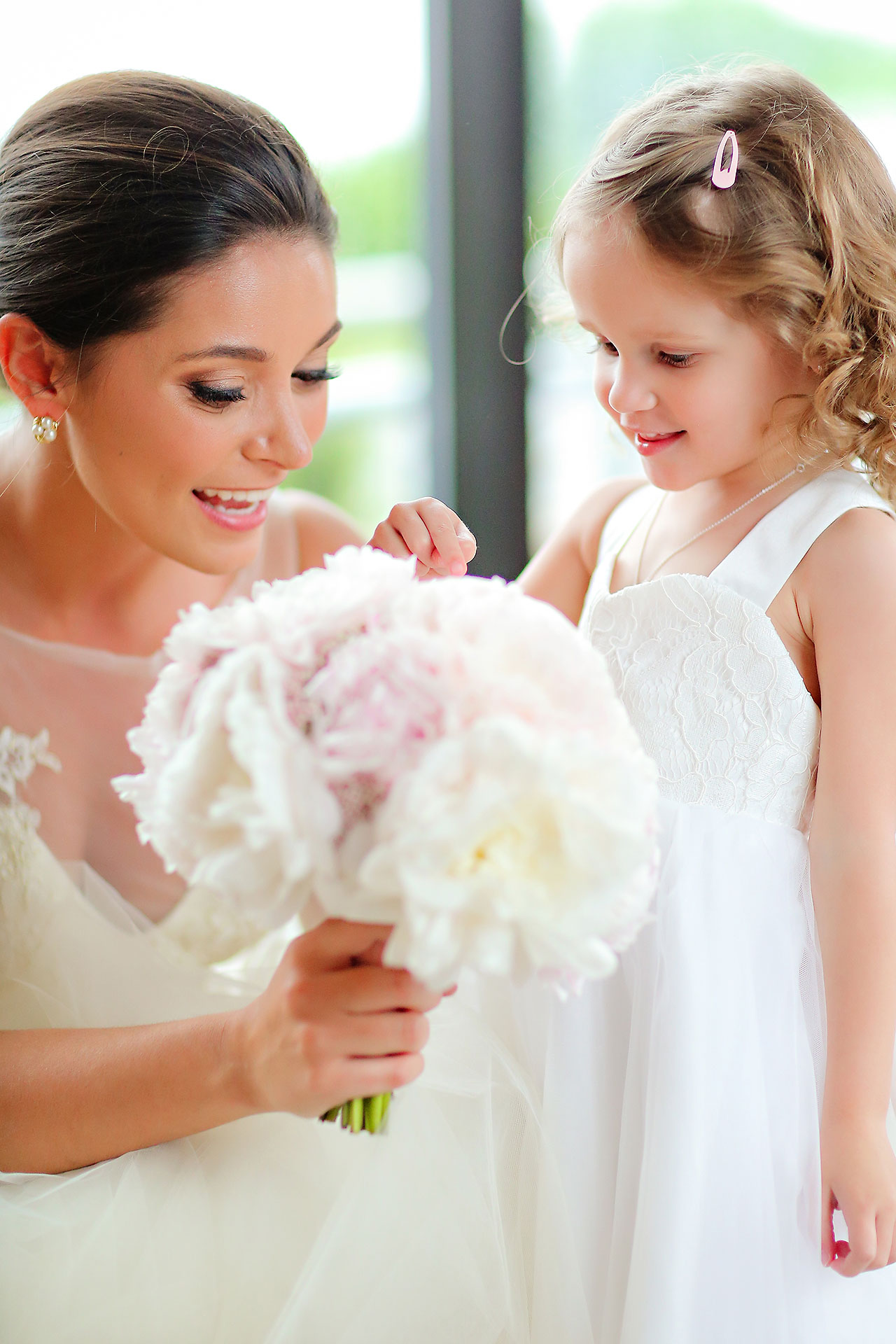 Jillian Eli Coxhall Gardens Wedding 0097