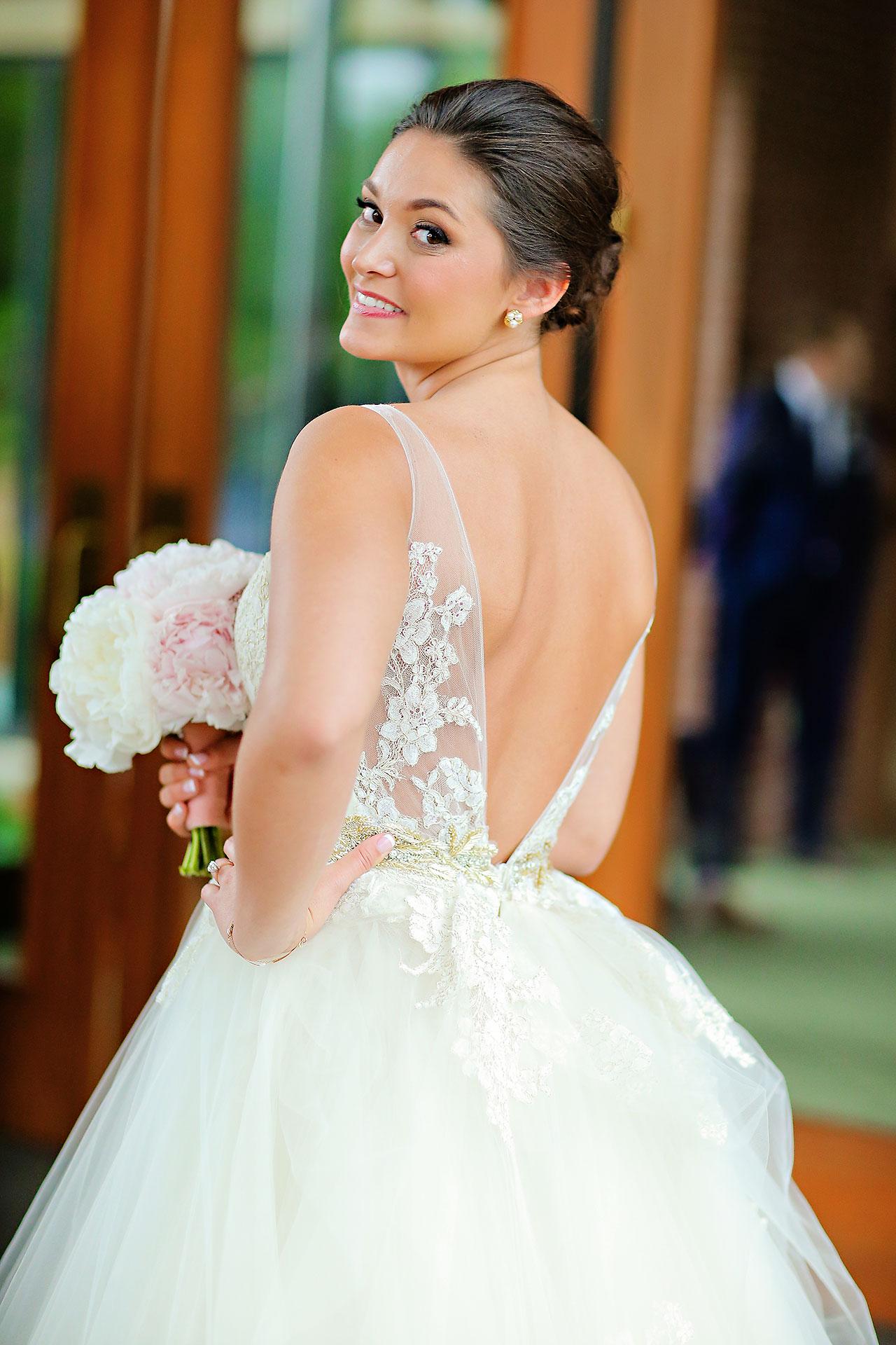Jillian Eli Coxhall Gardens Wedding 0098