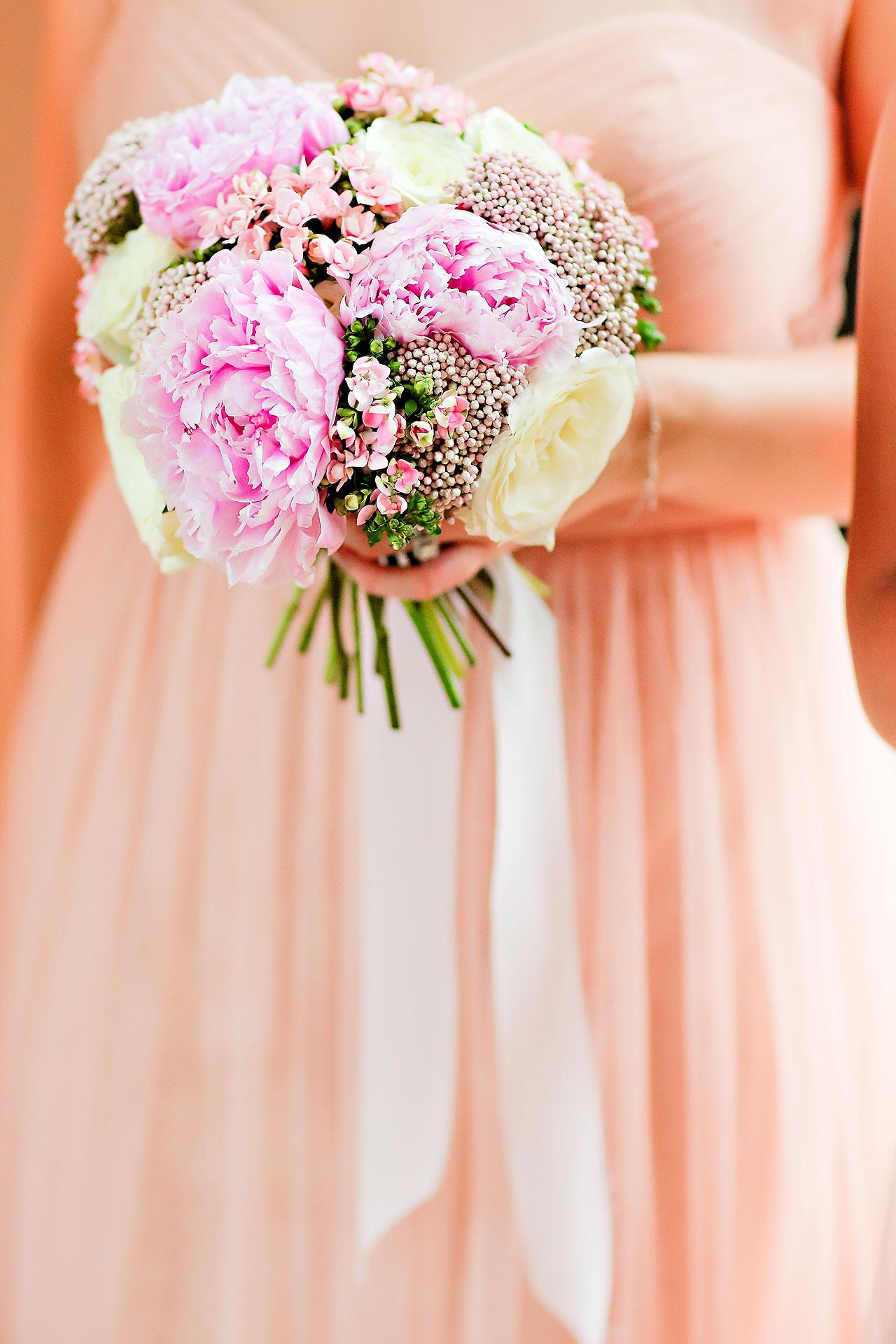 Jillian Eli Coxhall Gardens Wedding 0096