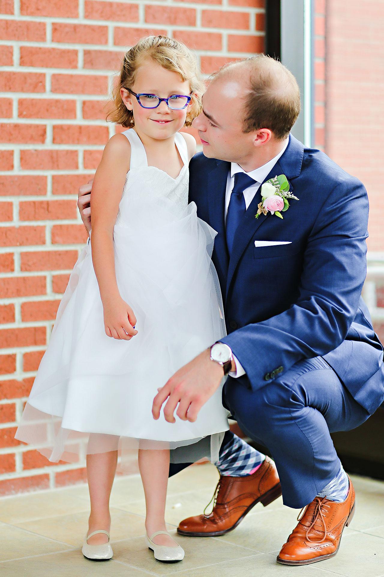Jillian Eli Coxhall Gardens Wedding 0095