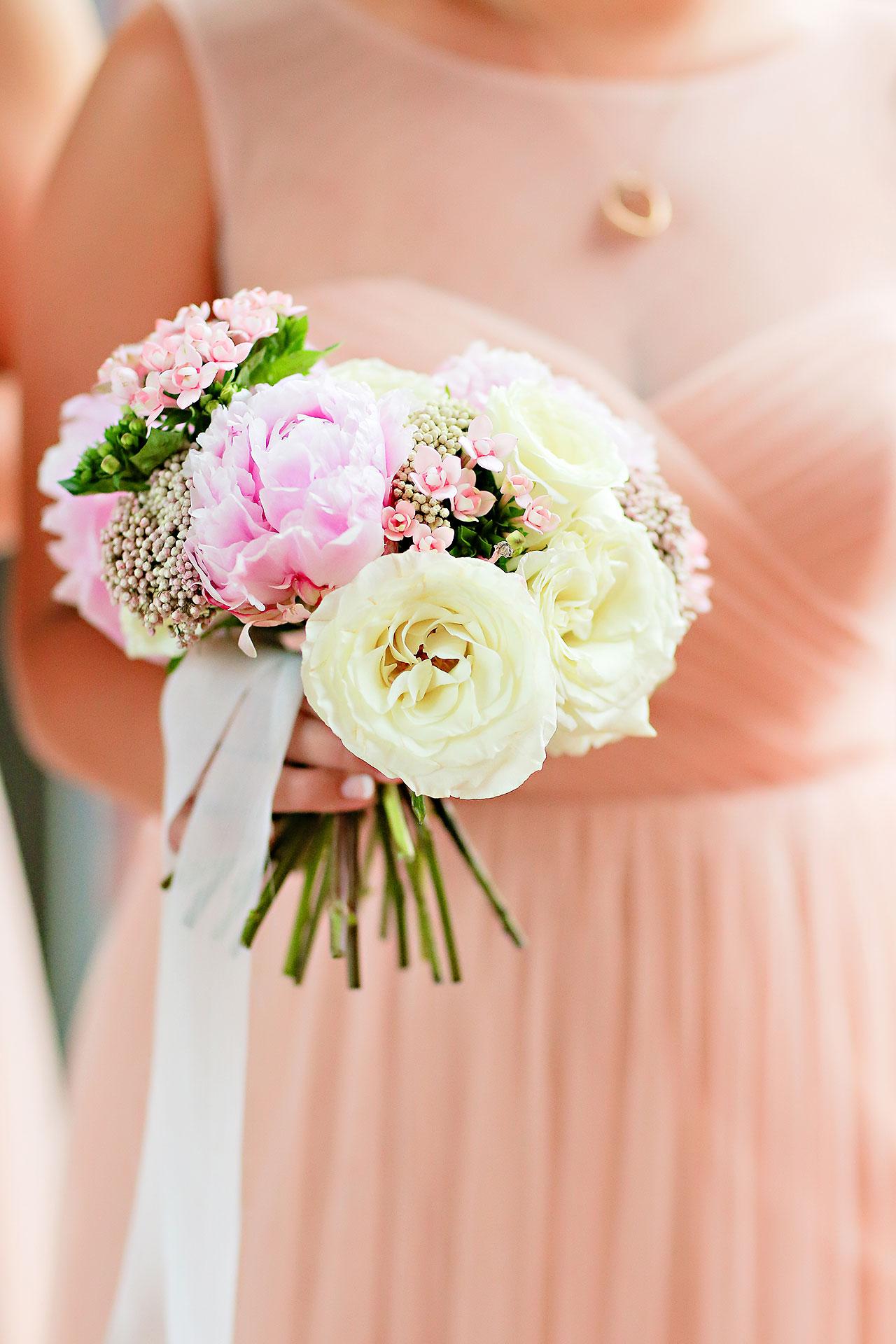Jillian Eli Coxhall Gardens Wedding 0093