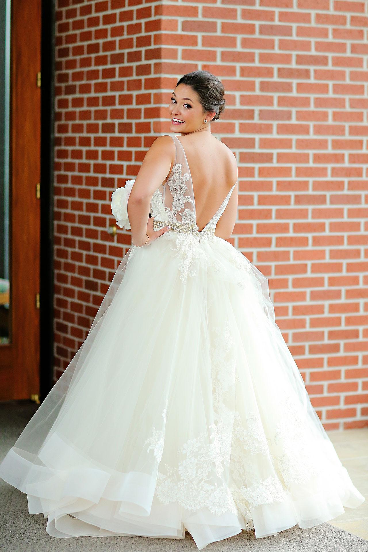 Jillian Eli Coxhall Gardens Wedding 0091