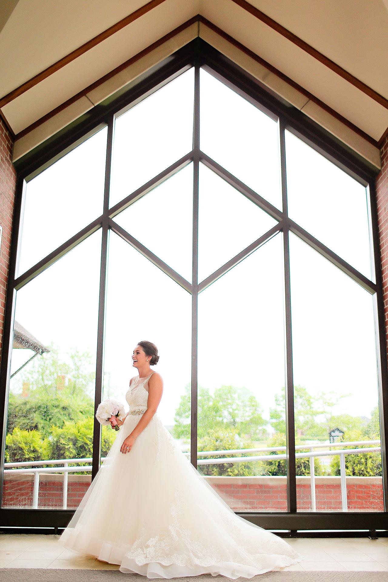 Jillian Eli Coxhall Gardens Wedding 0088