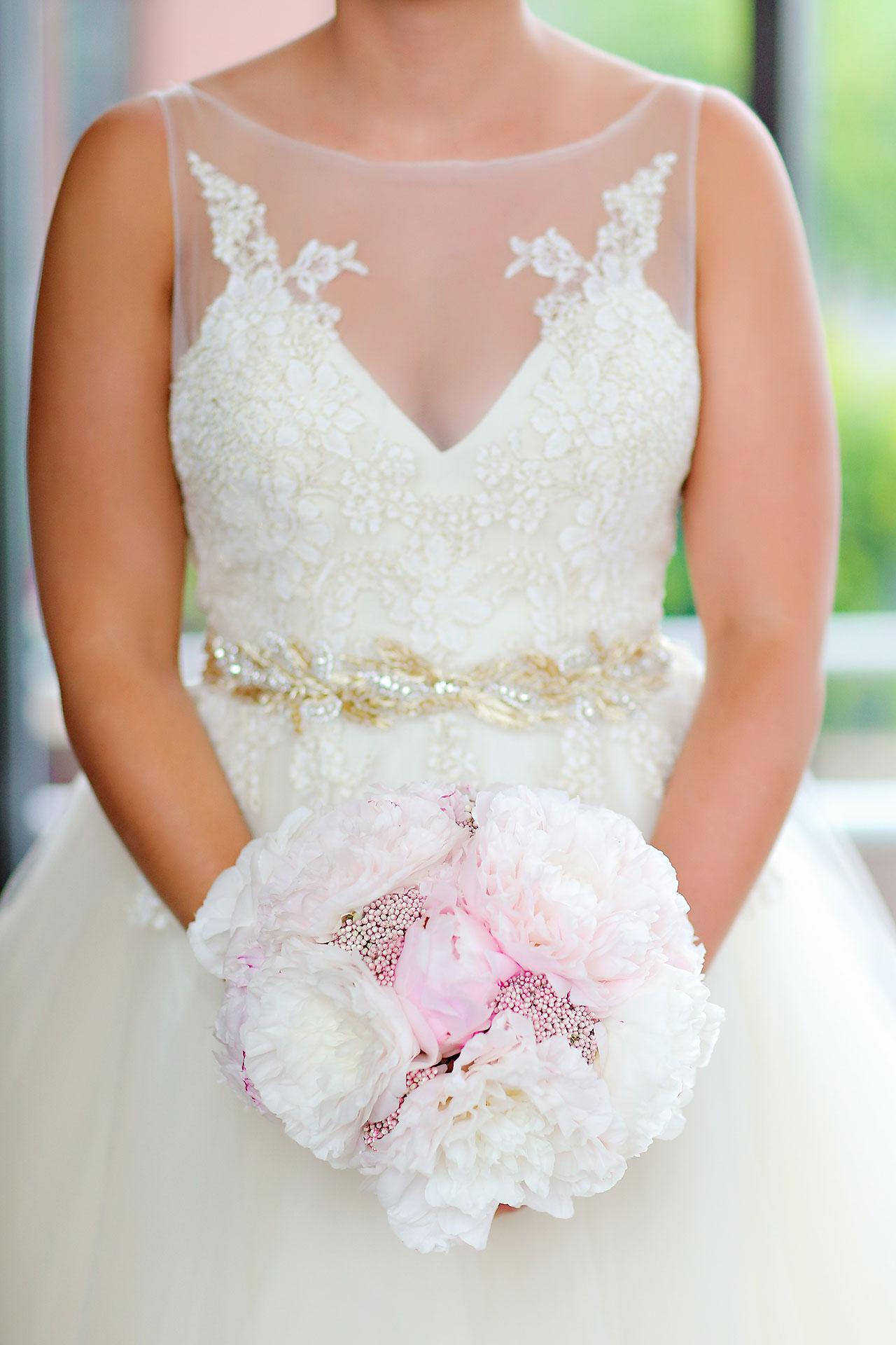 Jillian Eli Coxhall Gardens Wedding 0083
