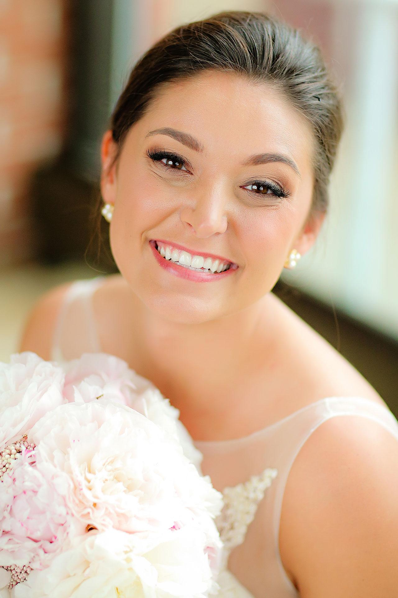 Jillian Eli Coxhall Gardens Wedding 0079