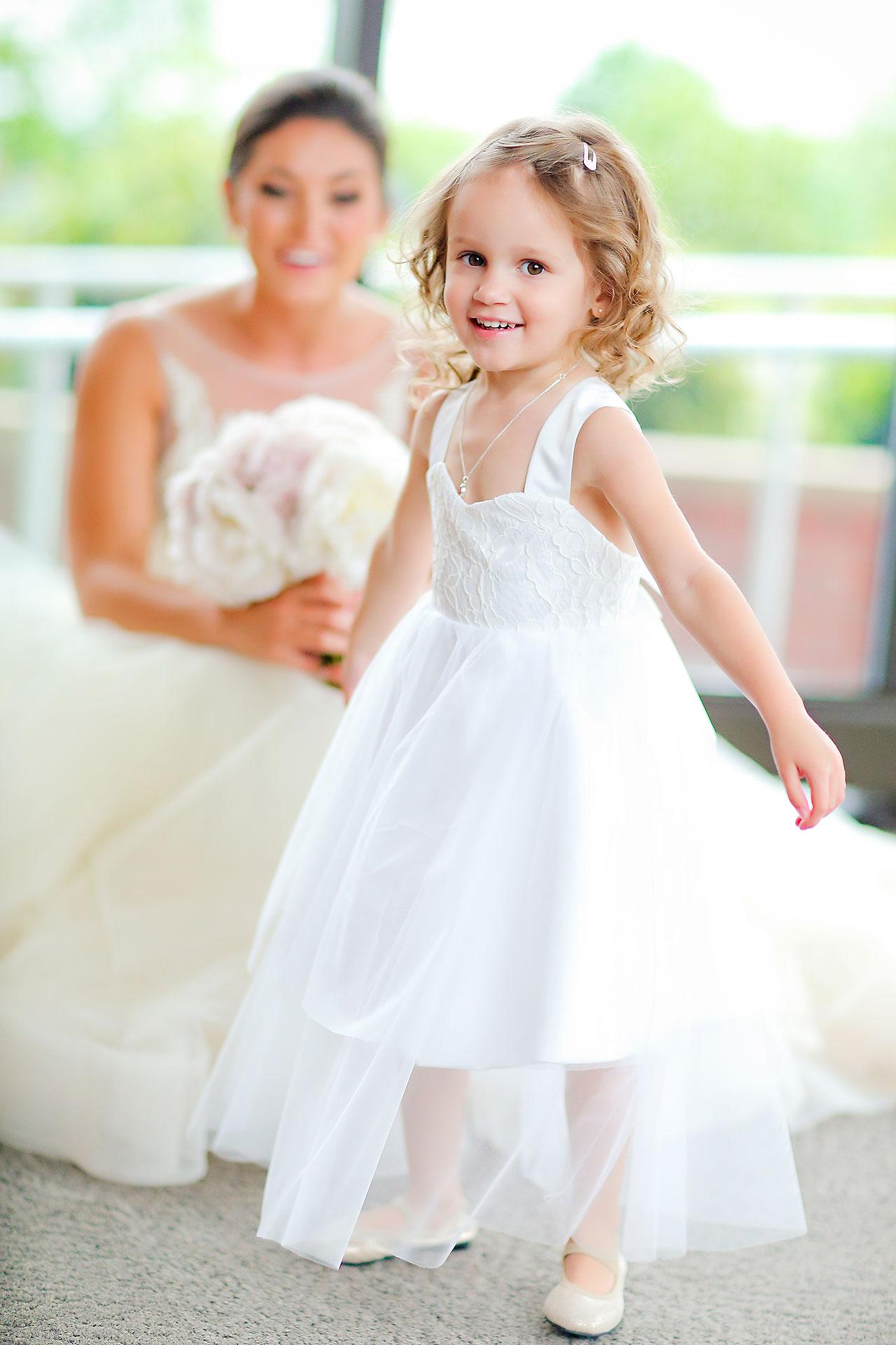 Jillian Eli Coxhall Gardens Wedding 0081