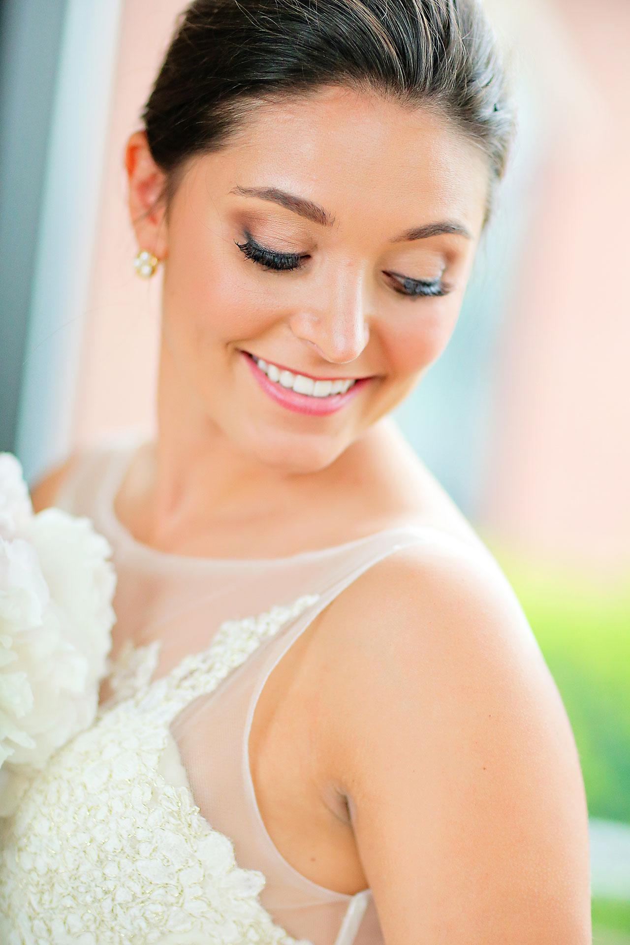Jillian Eli Coxhall Gardens Wedding 0075