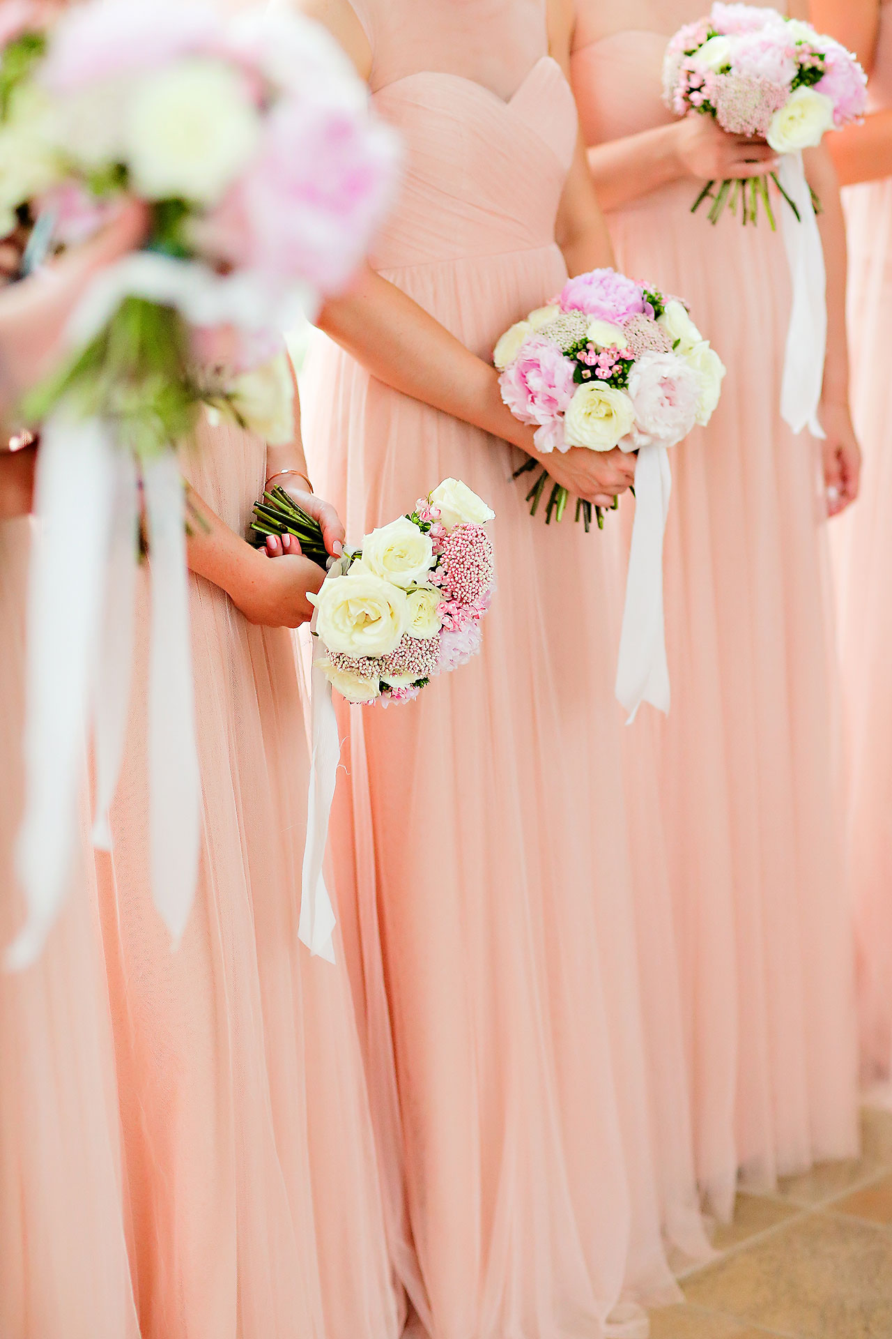 Jillian Eli Coxhall Gardens Wedding 0077