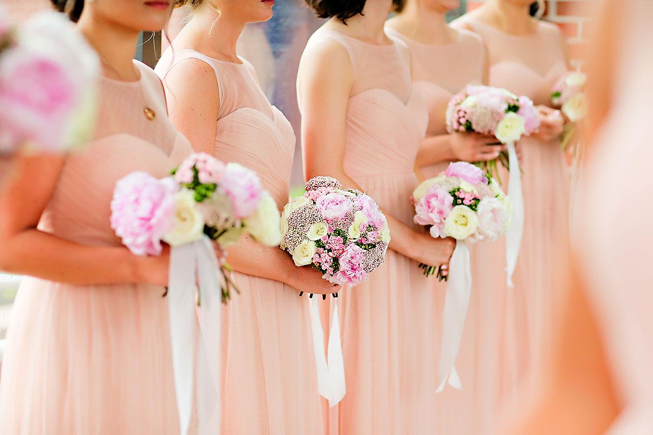 Jillian Eli Coxhall Gardens Wedding 0073