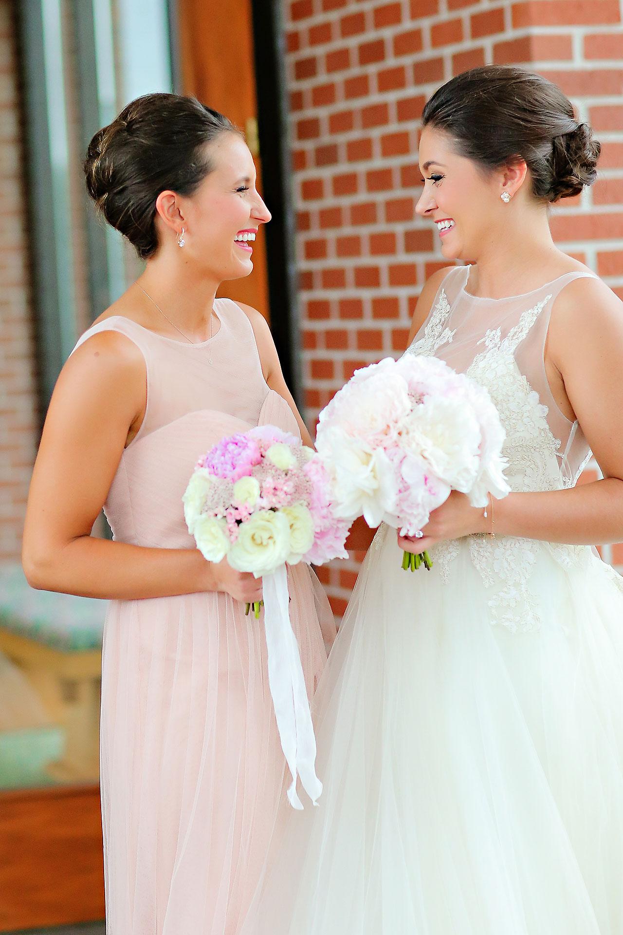 Jillian Eli Coxhall Gardens Wedding 0074