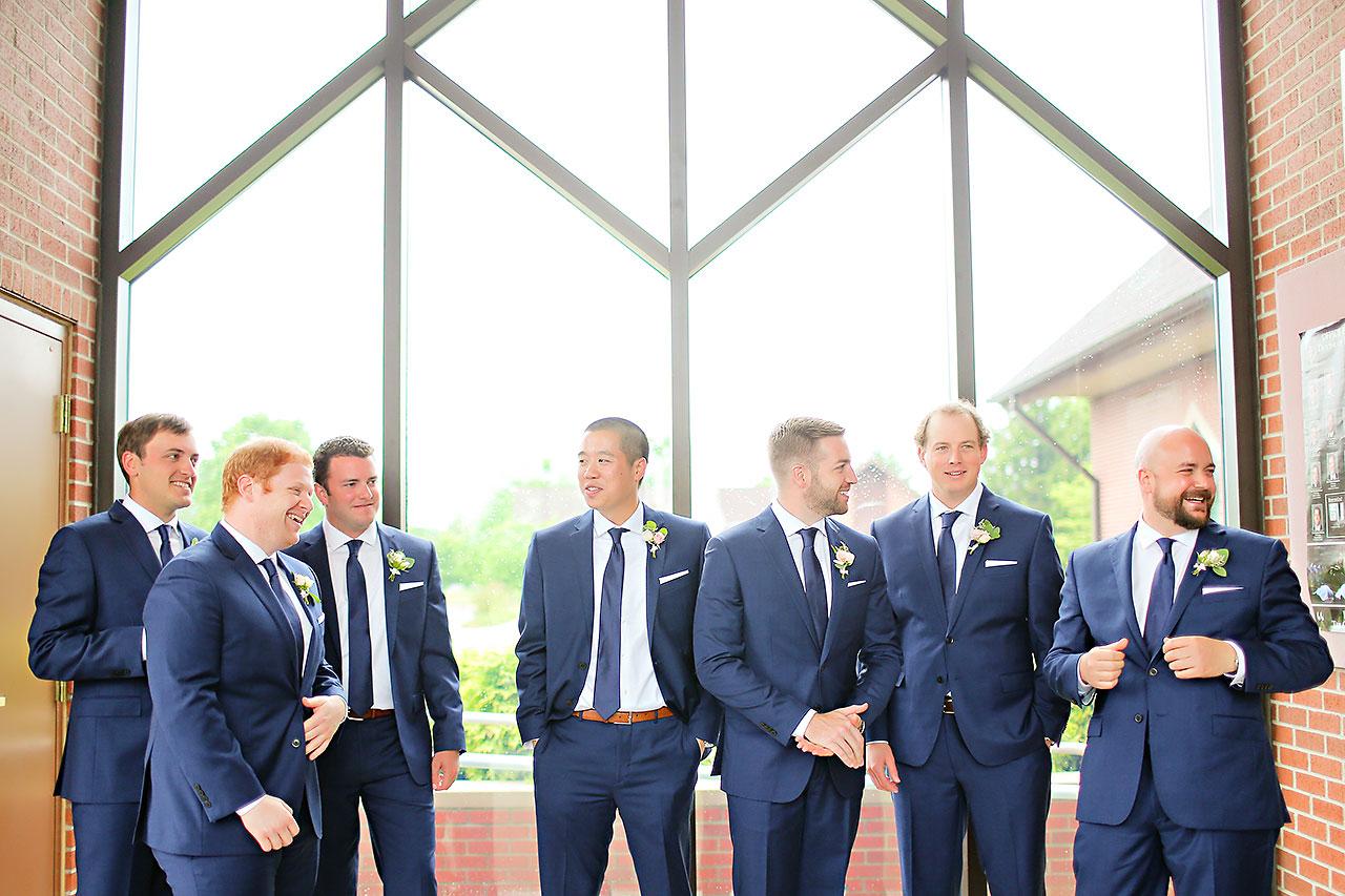 Jillian Eli Coxhall Gardens Wedding 0072