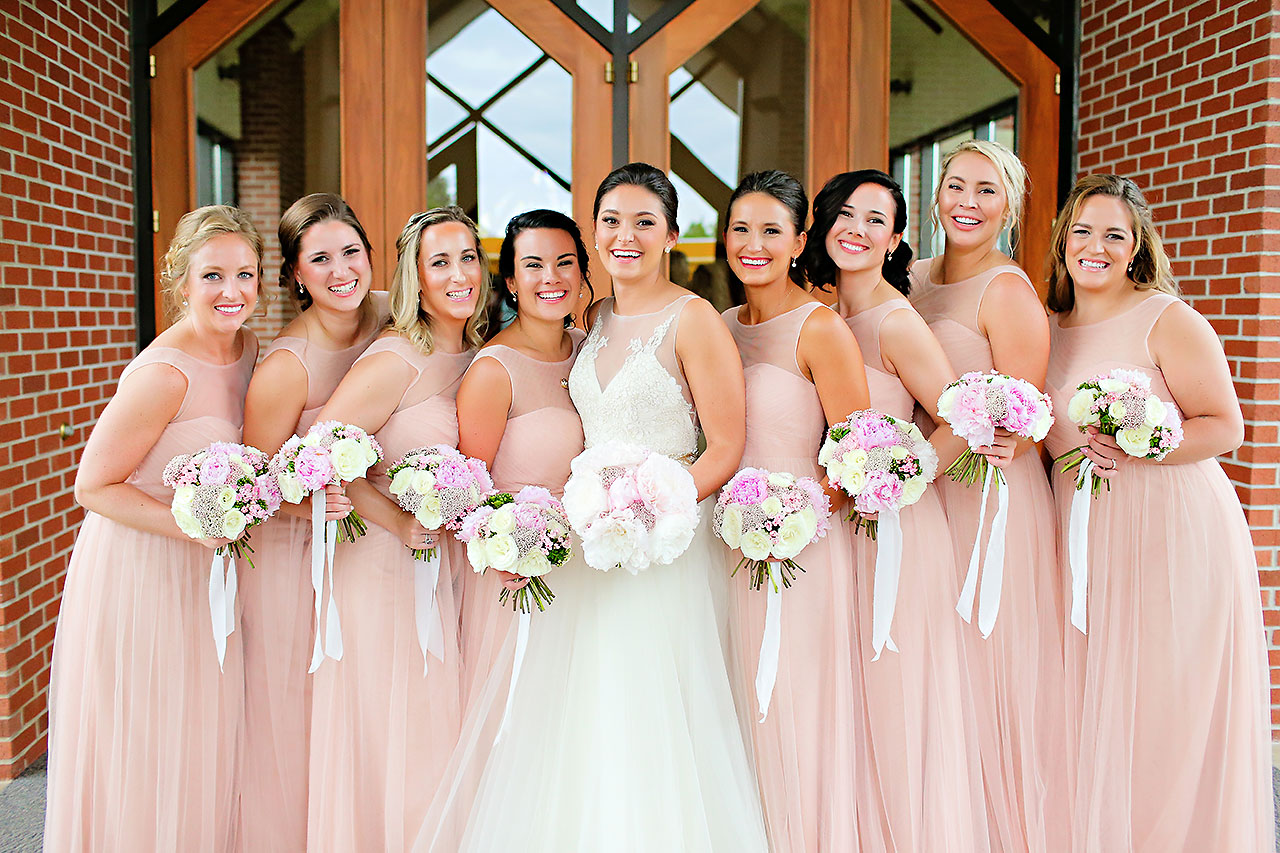 Jillian Eli Coxhall Gardens Wedding 0071