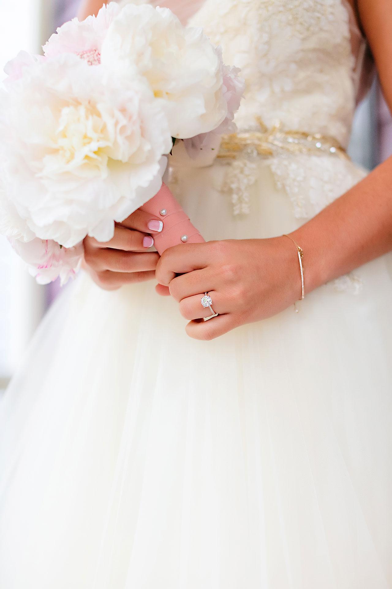 Jillian Eli Coxhall Gardens Wedding 0069