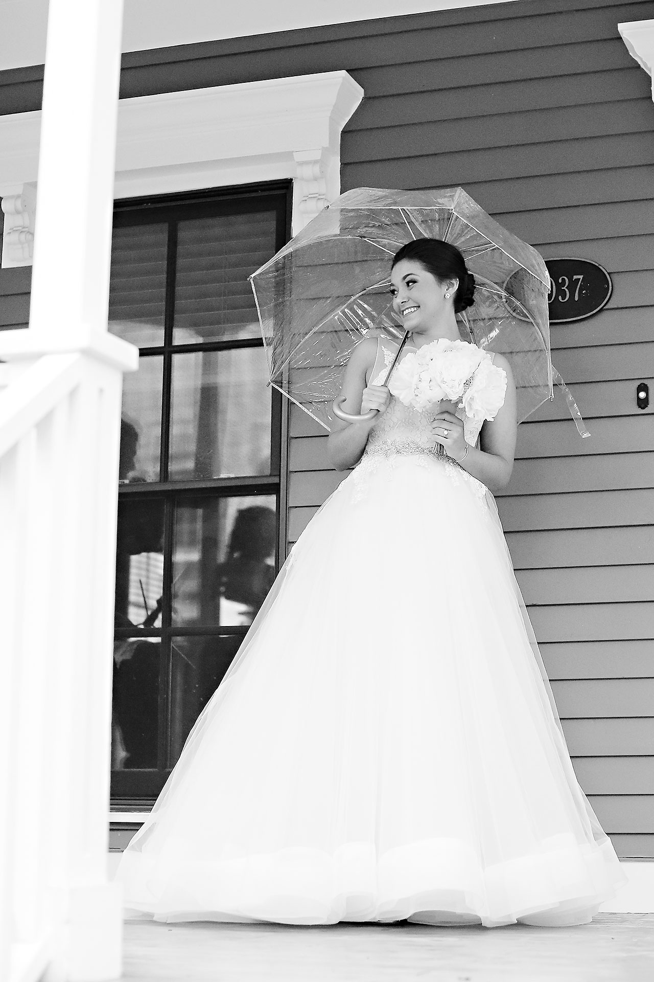 Jillian Eli Coxhall Gardens Wedding 0070