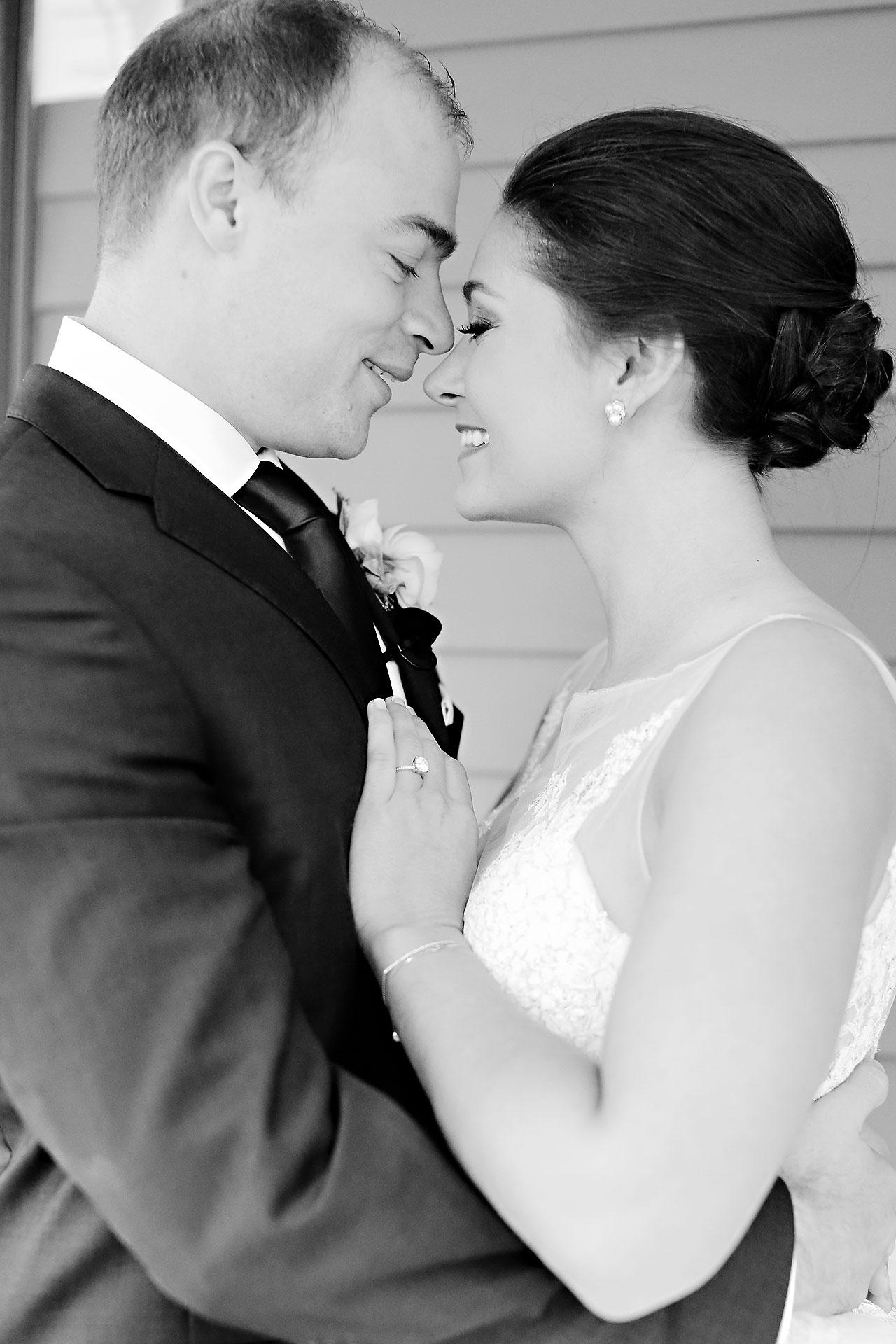 Jillian Eli Coxhall Gardens Wedding 0066