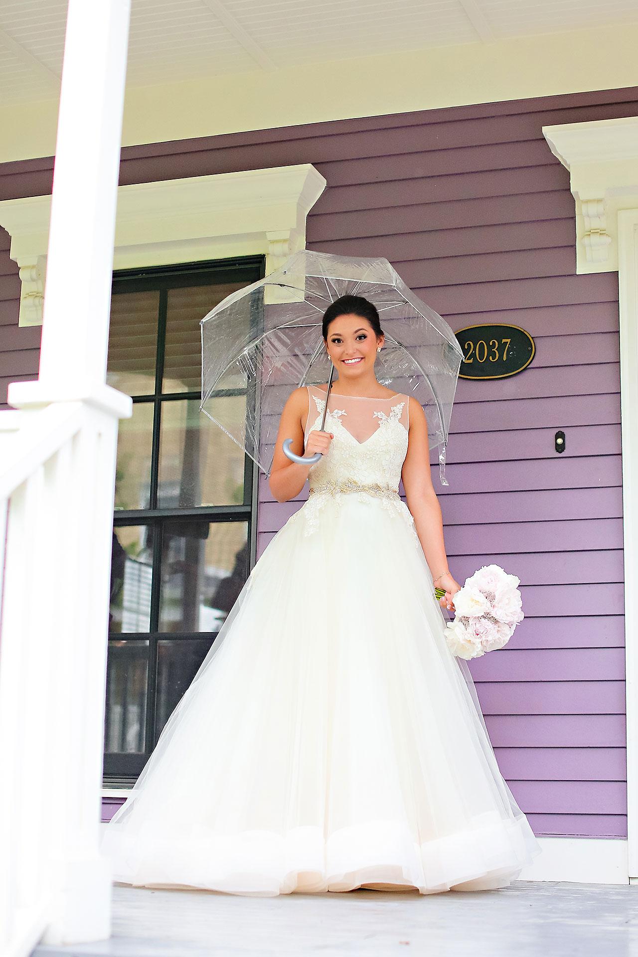 Jillian Eli Coxhall Gardens Wedding 0068