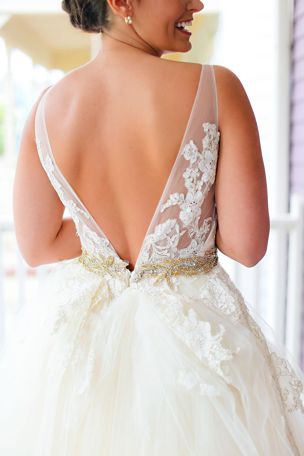 Jillian Eli Coxhall Gardens Wedding 0062