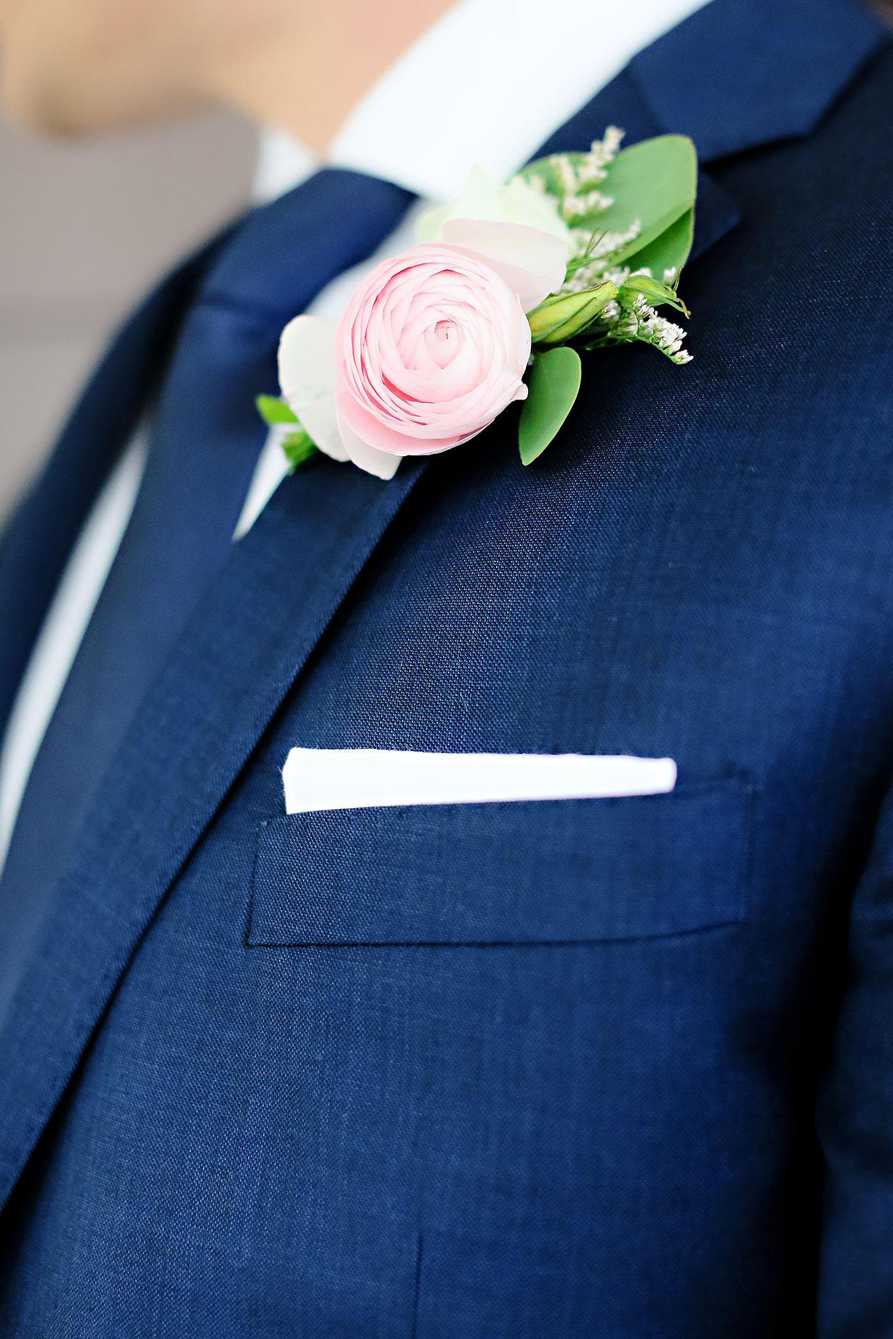 Jillian Eli Coxhall Gardens Wedding 0063