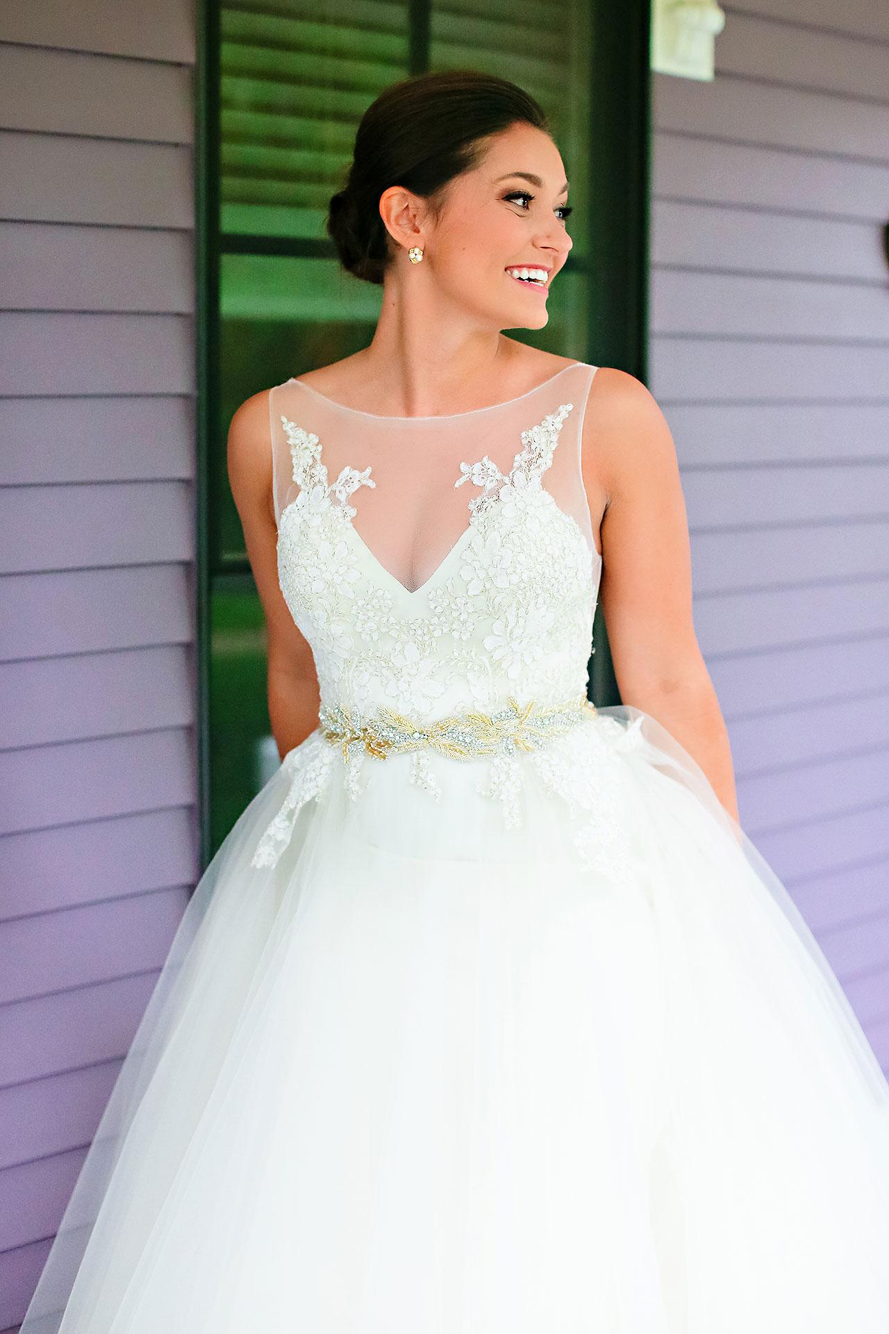 Jillian Eli Coxhall Gardens Wedding 0058
