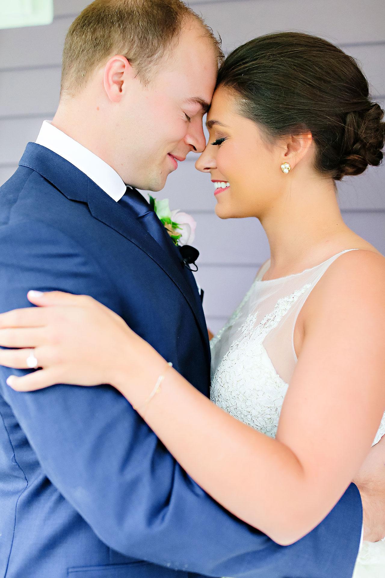 Jillian Eli Coxhall Gardens Wedding 0059