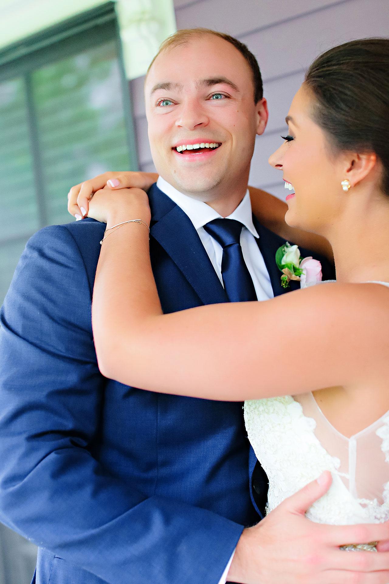 Jillian Eli Coxhall Gardens Wedding 0056