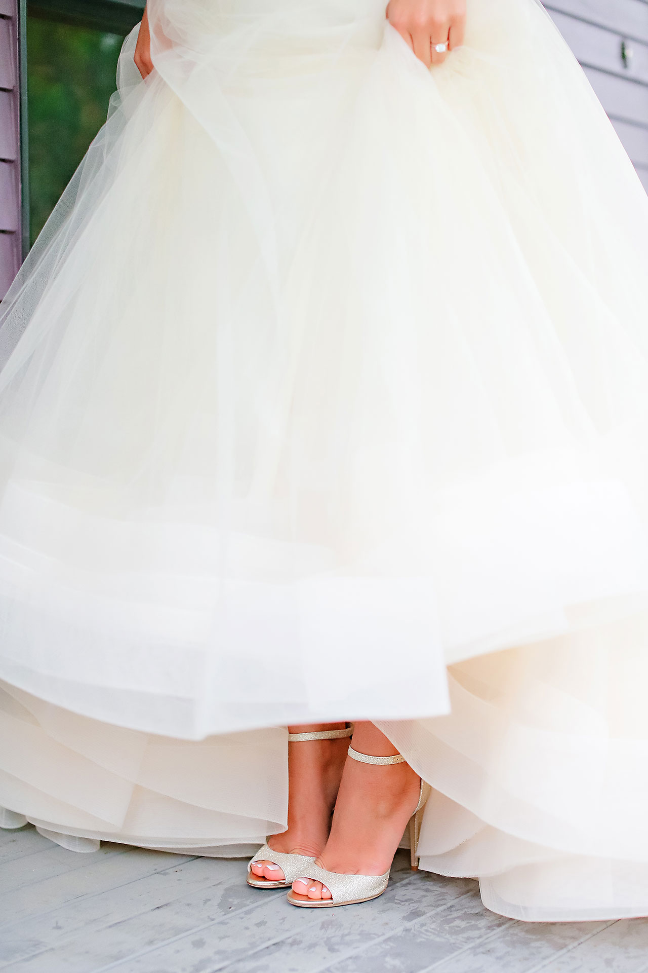 Jillian Eli Coxhall Gardens Wedding 0057