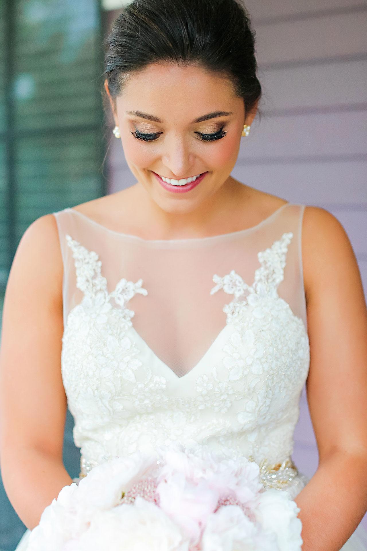 Jillian Eli Coxhall Gardens Wedding 0054