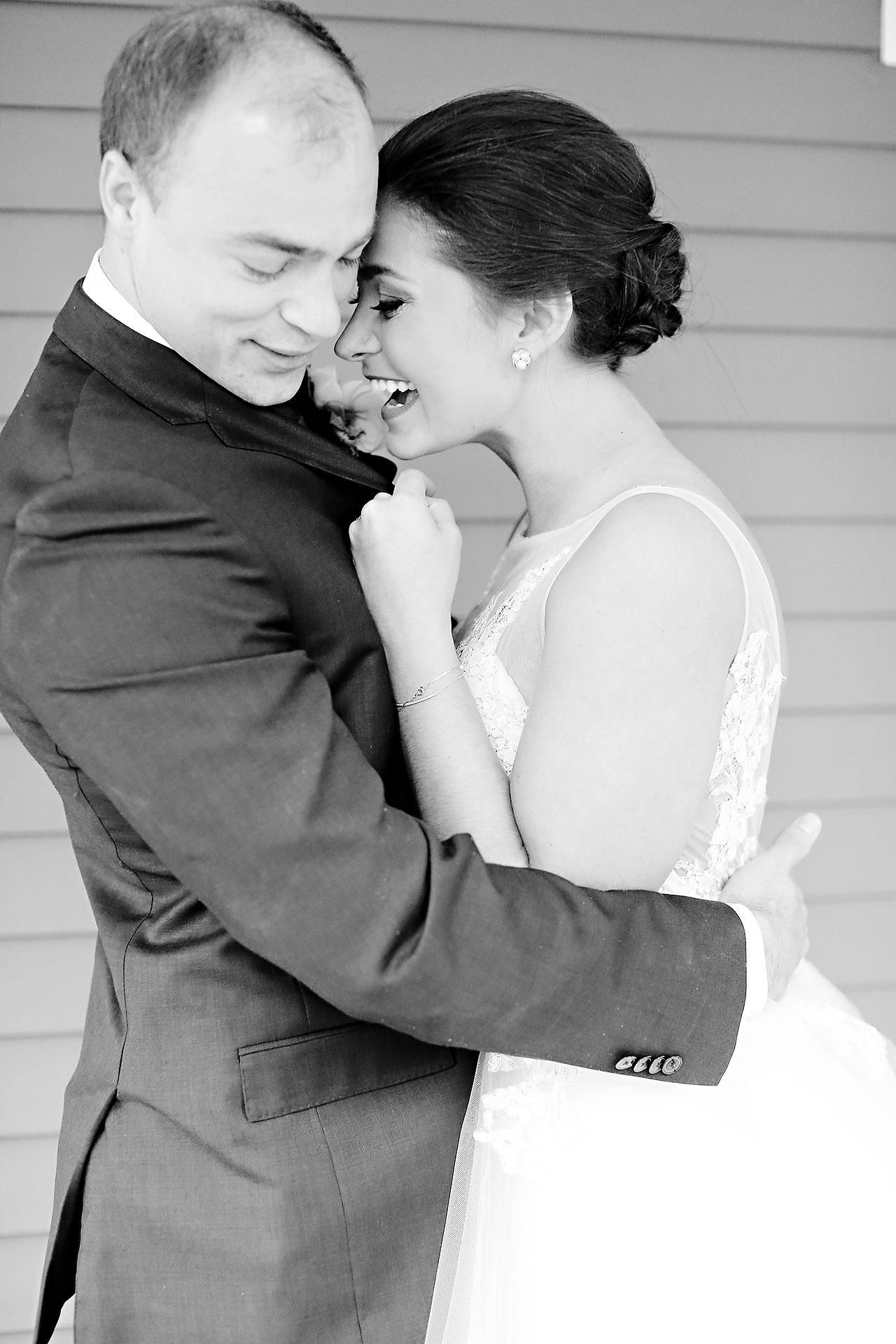 Jillian Eli Coxhall Gardens Wedding 0055