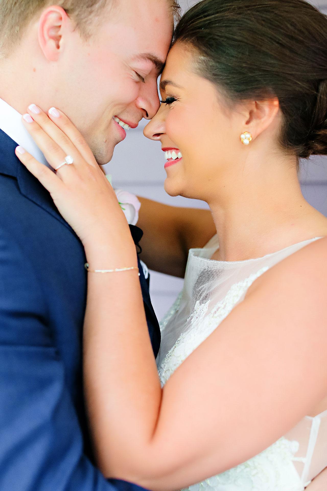 Jillian Eli Coxhall Gardens Wedding 0051
