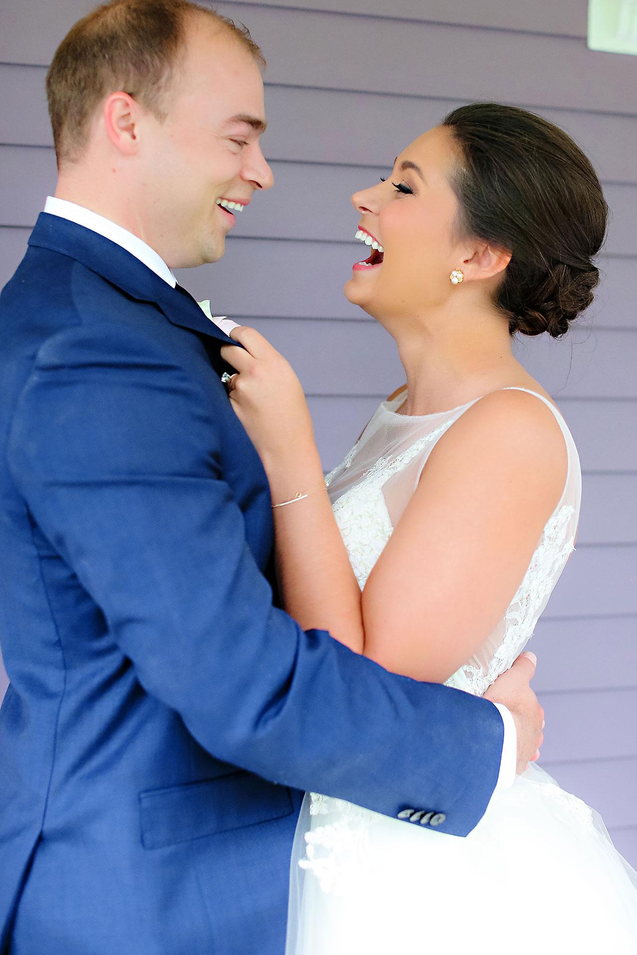 Jillian Eli Coxhall Gardens Wedding 0048