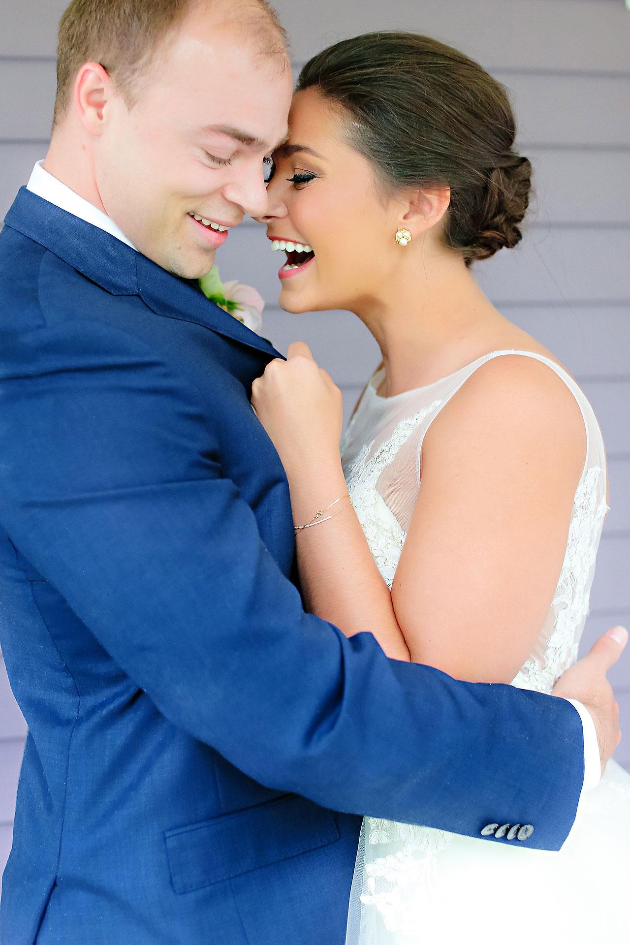 Jillian Eli Coxhall Gardens Wedding 0049