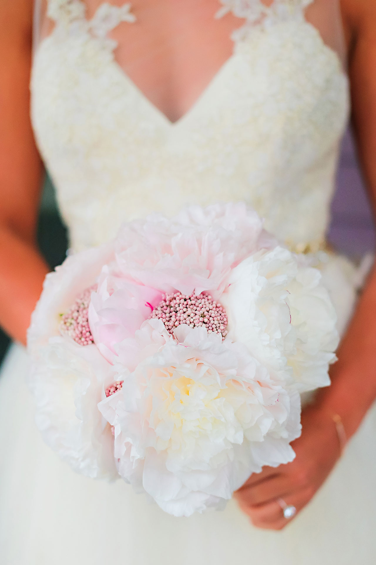 Jillian Eli Coxhall Gardens Wedding 0050